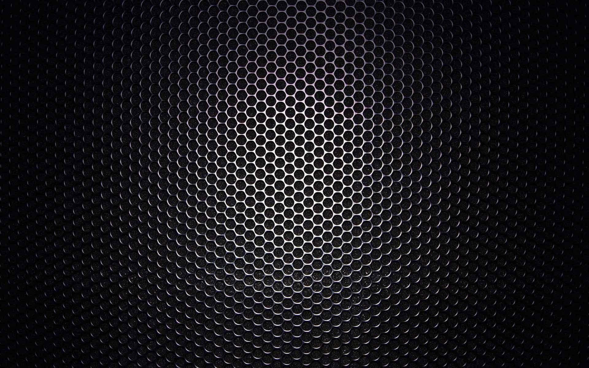 1920x1080 Download desktop dark Minimal wallpapers HD. Plain Black .