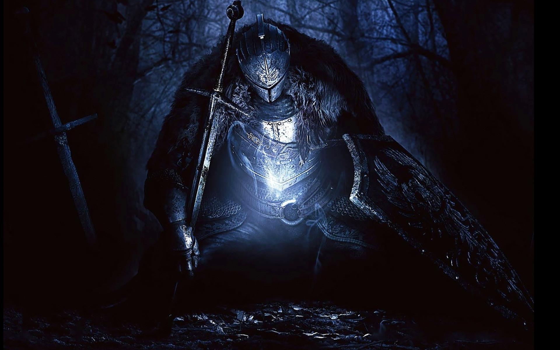 Dark Souls Iphone Wallpaper 75 Images