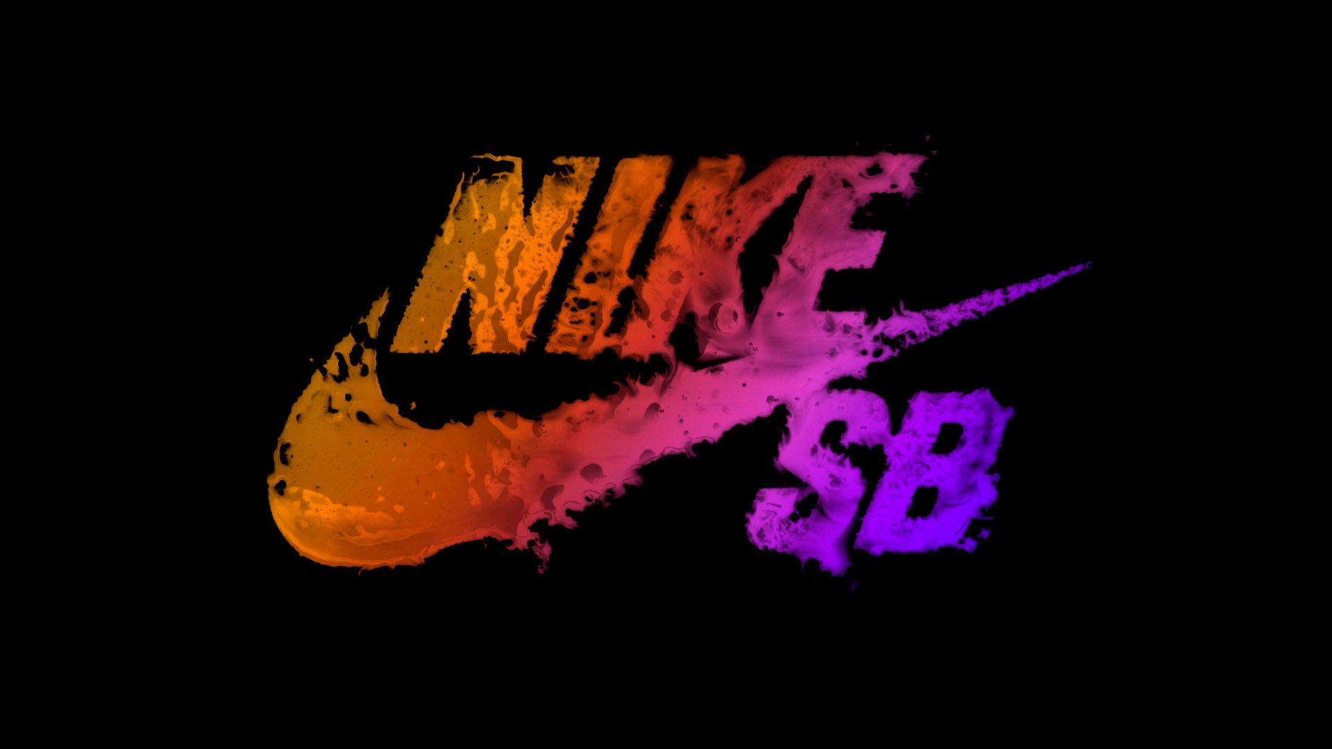 1920x1080   cool nike logo wallpaper hd