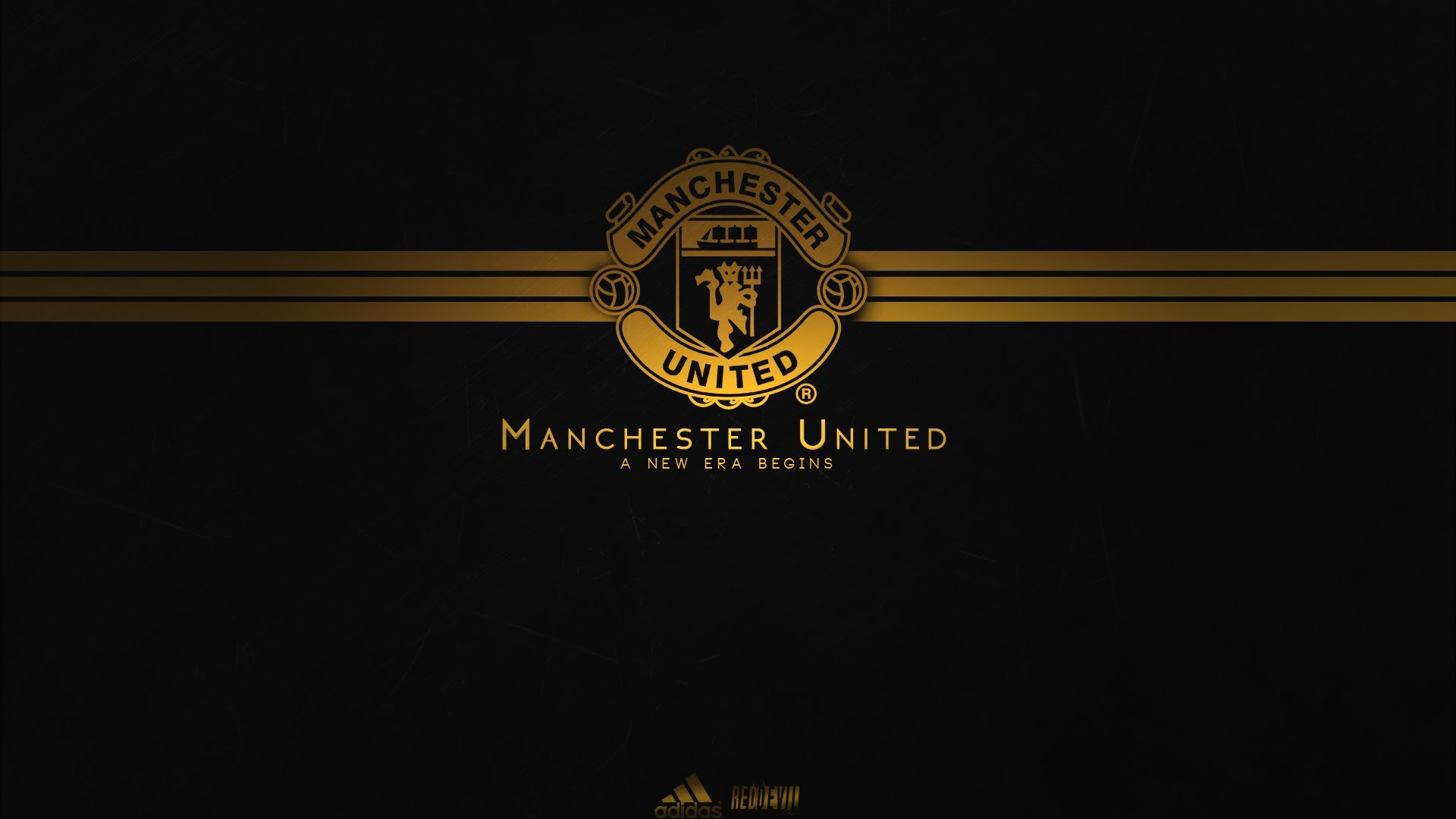 1920x1080 ... manchester united wallpapers qygjxz; 1080p hd wallpapers ...