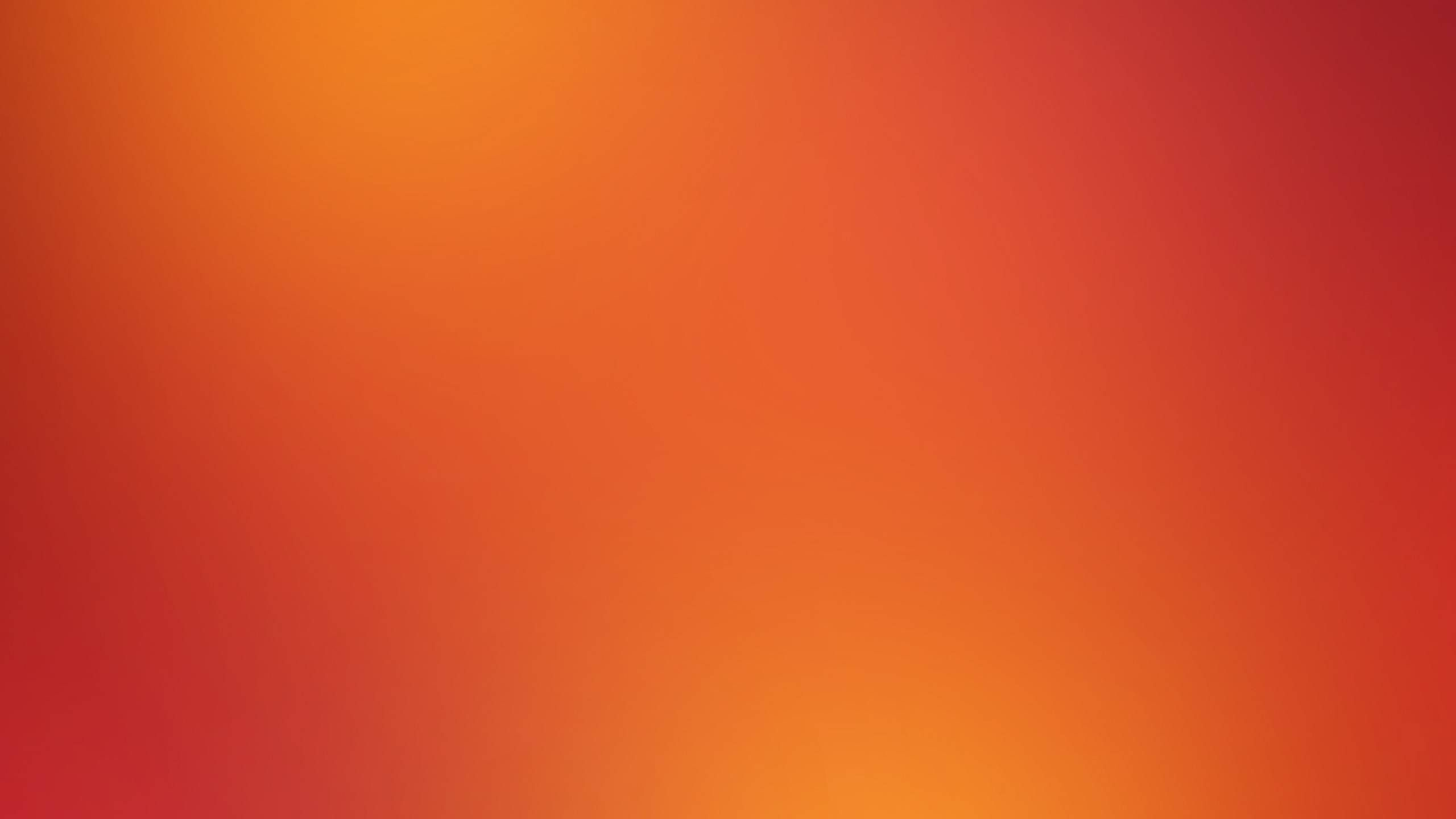 2560x1440 red-yellow-orange-wallpaper.jpg – ReFashionista