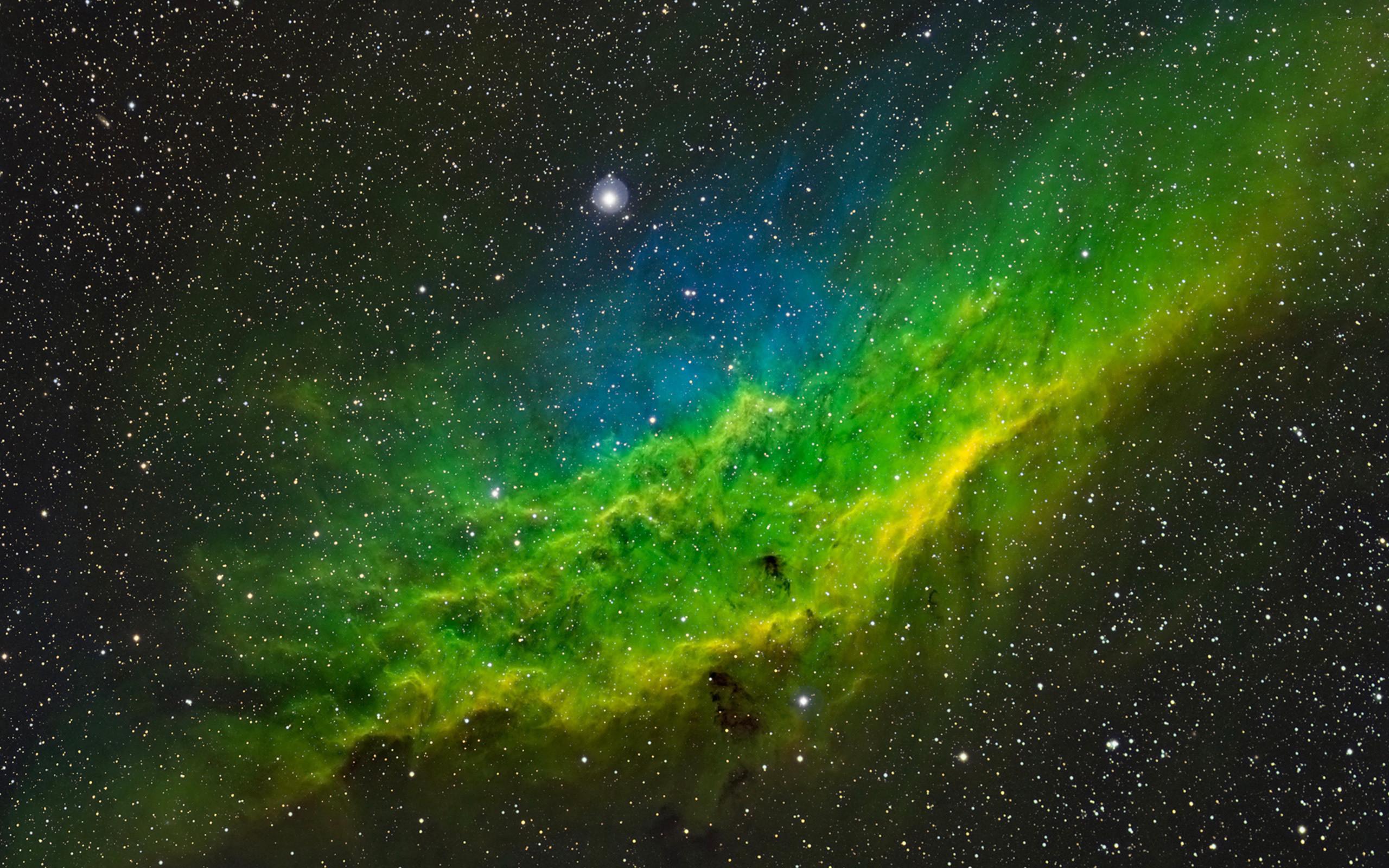 Galaxy Wallpaper Widescreen (74+ Images