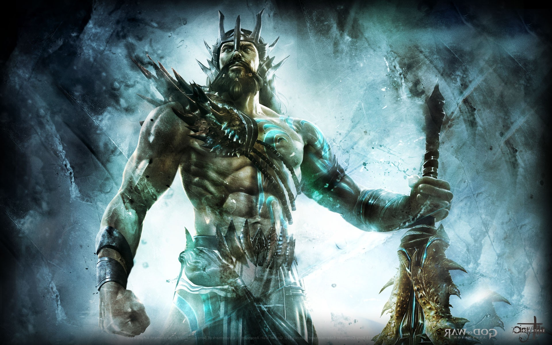 1920x1200 Nordic Mythology Wallpaper Android Apps on Google Play