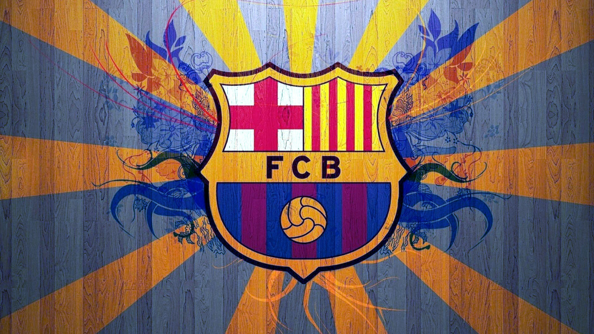 1920x1080 free desktop backgrounds for fc barcelona - fc barcelona category