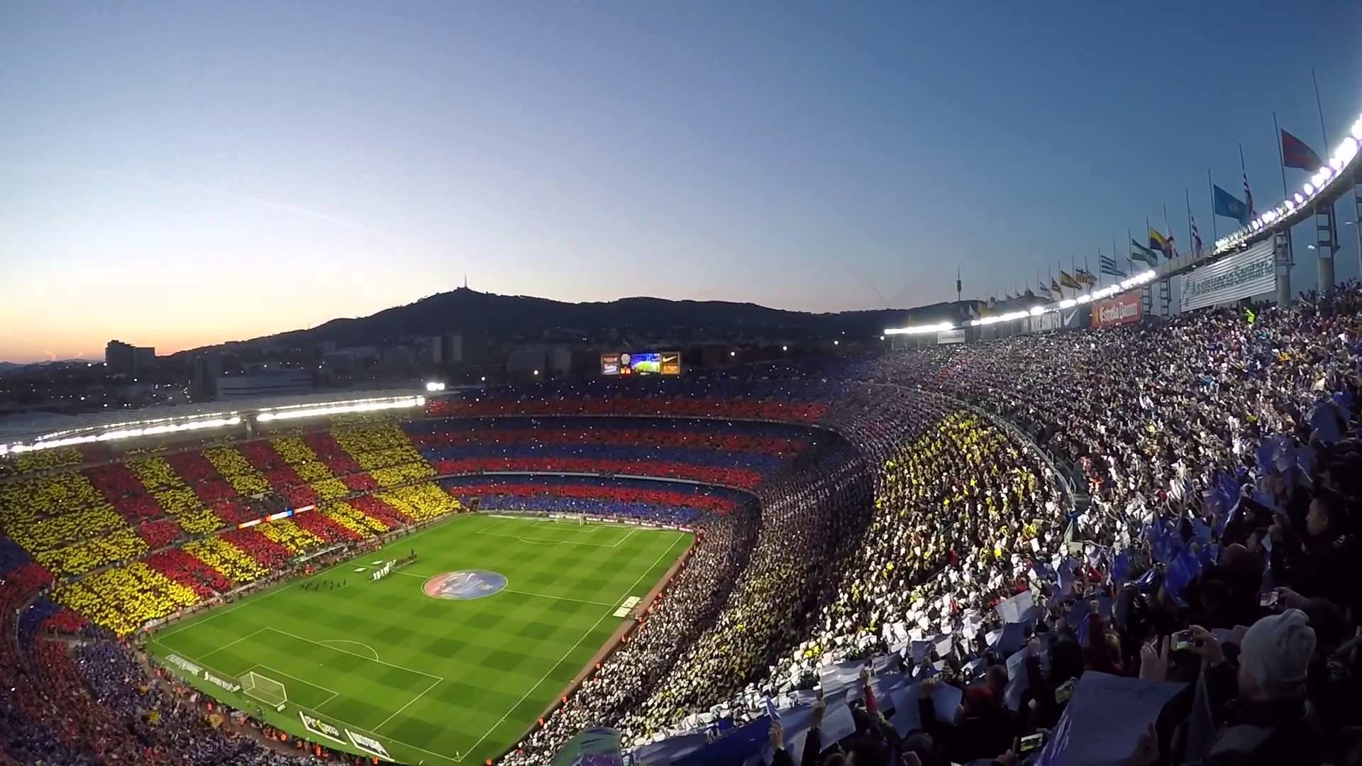 1920x1080 camp nou wallpaper 2017 Camp Nou Images HD HD Wallpapers, Pictures and  Backgrounds