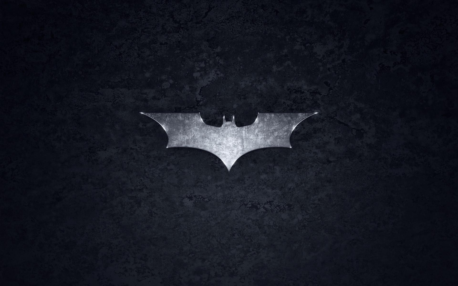 1920x1080 Batman Vs Superman Dawn Of Justice Wallpaper Images 207 O Movie