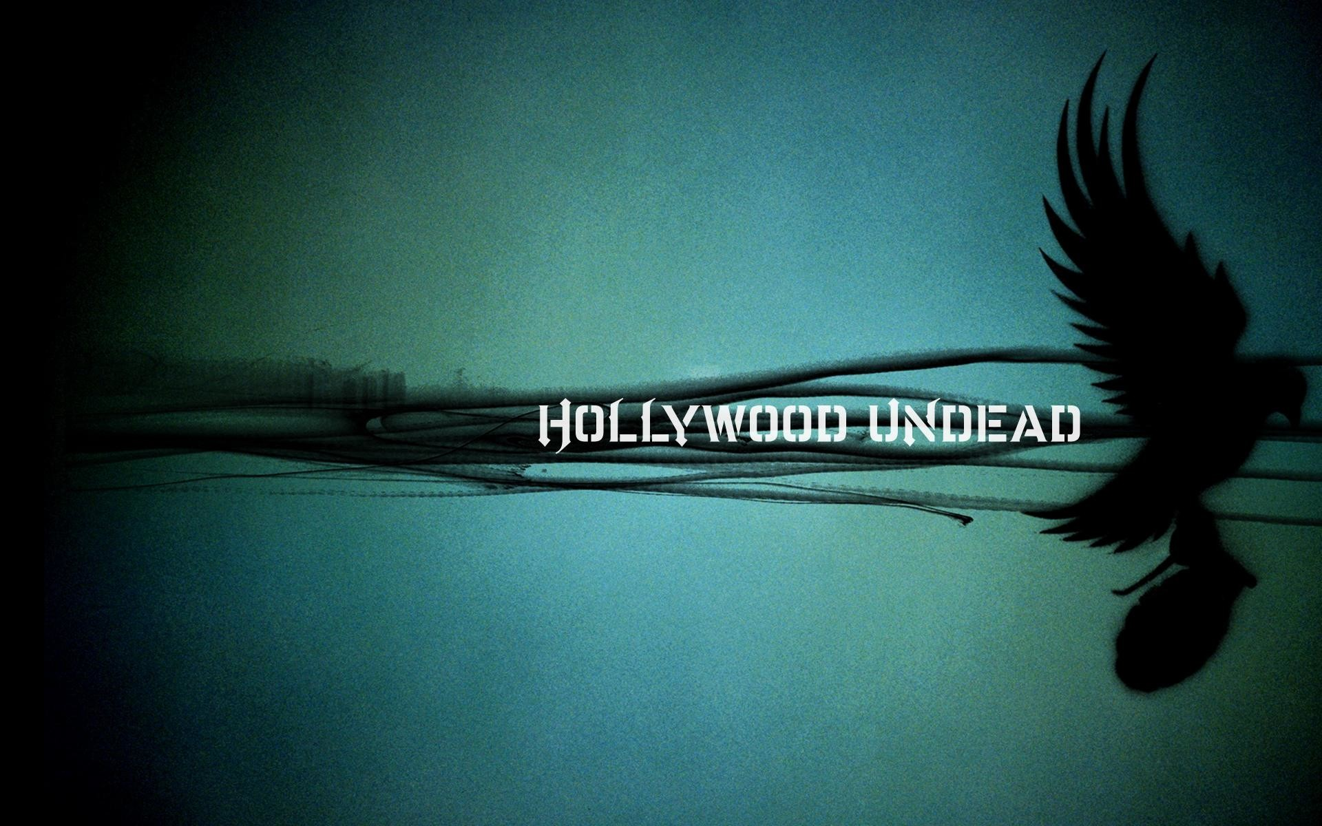 1920x1200 Free Download Hollywood Undead Backgrounds - wallpaper.wiki HD Hollywood  Undead Backgrounds PIC WPE007348