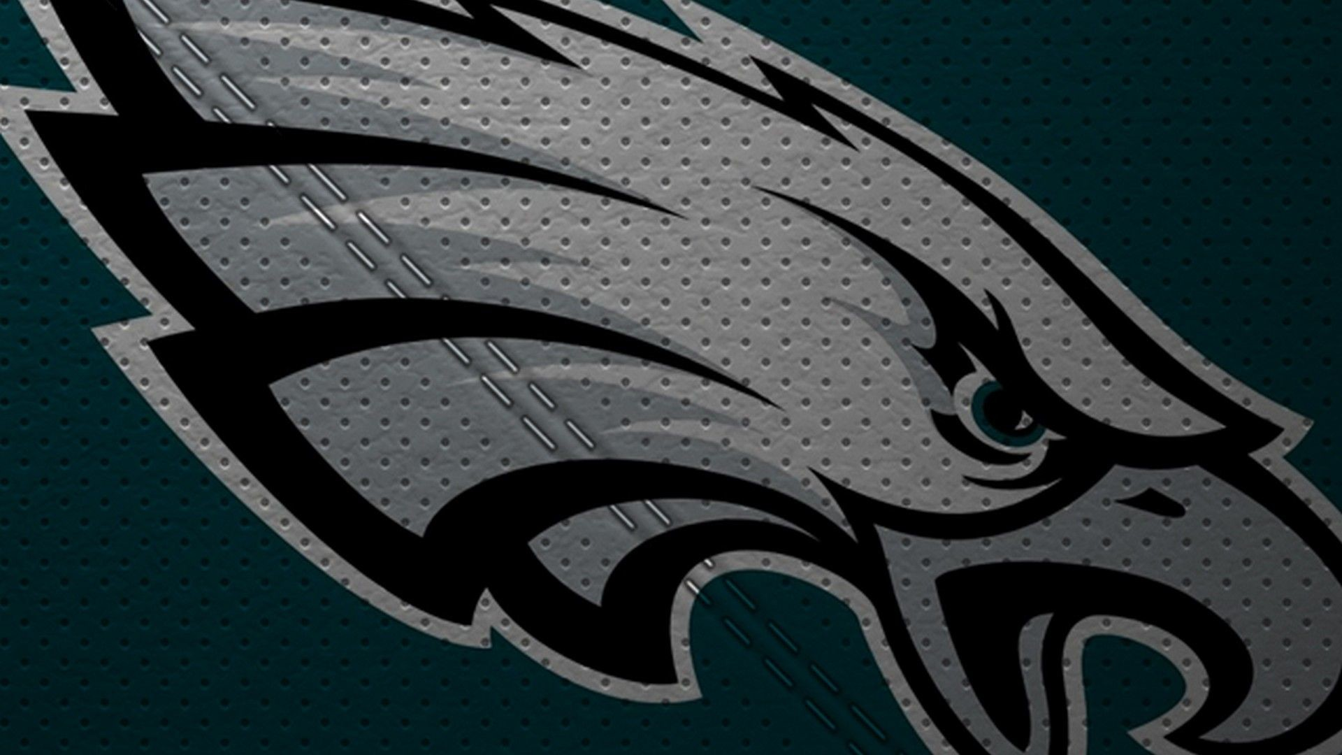 1920x1080 The Eagles Wallpaper HD | Best NFL Wallpapers