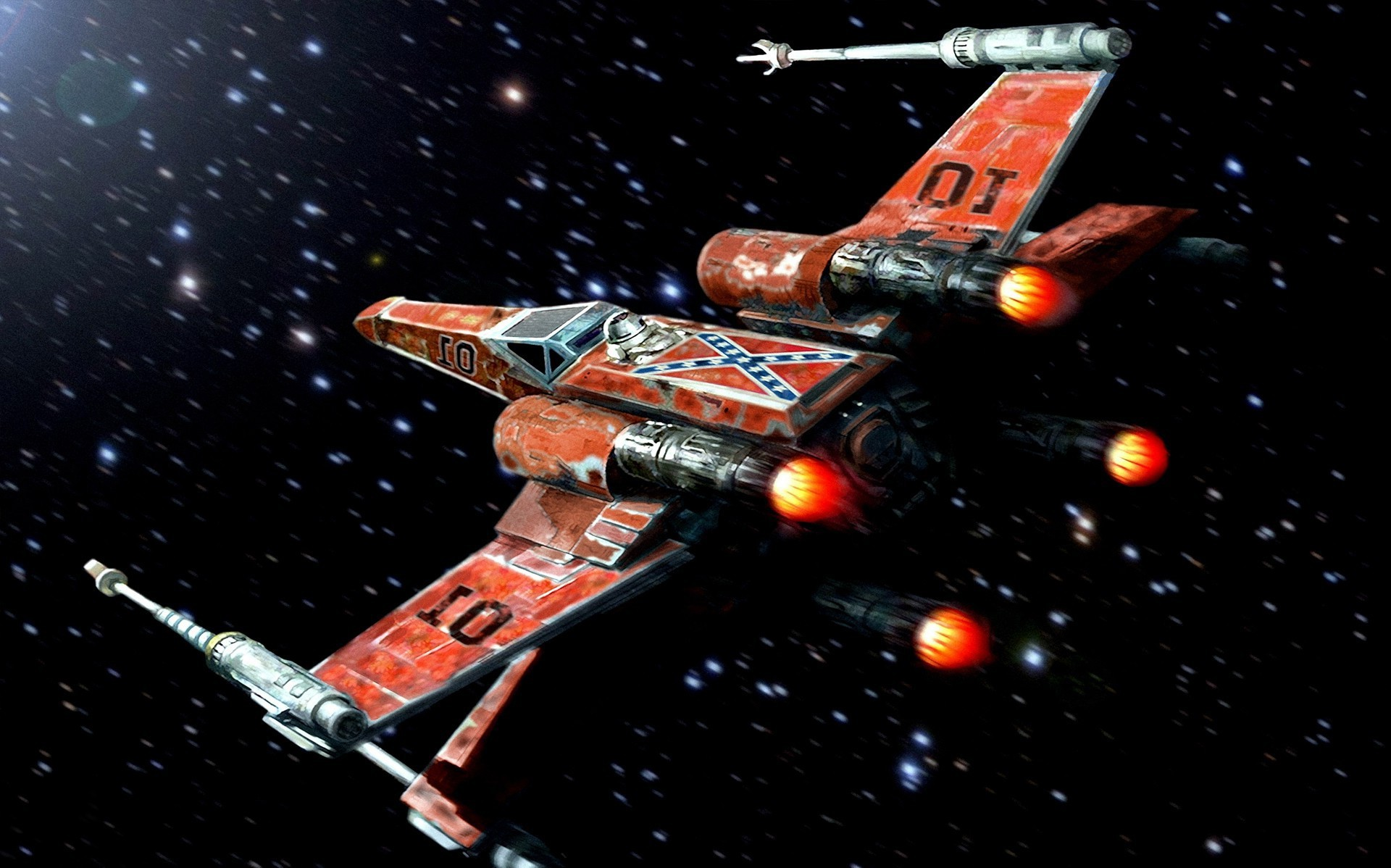 1920x1198 Rebel Alliance, X wing, Star Wars Wallpaper HD