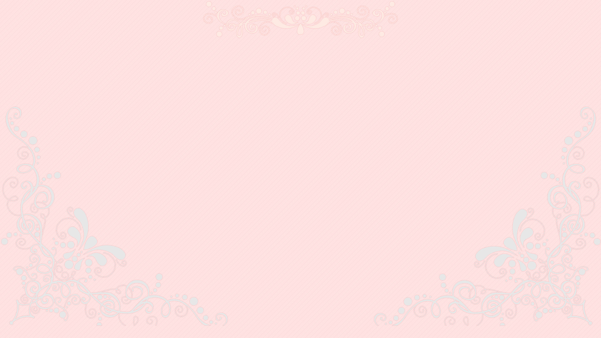 d2d2433dcfc 1920x1080 Pretty Pastel Pink Desktop Wallpaper sized at I really love the  color light pink,
