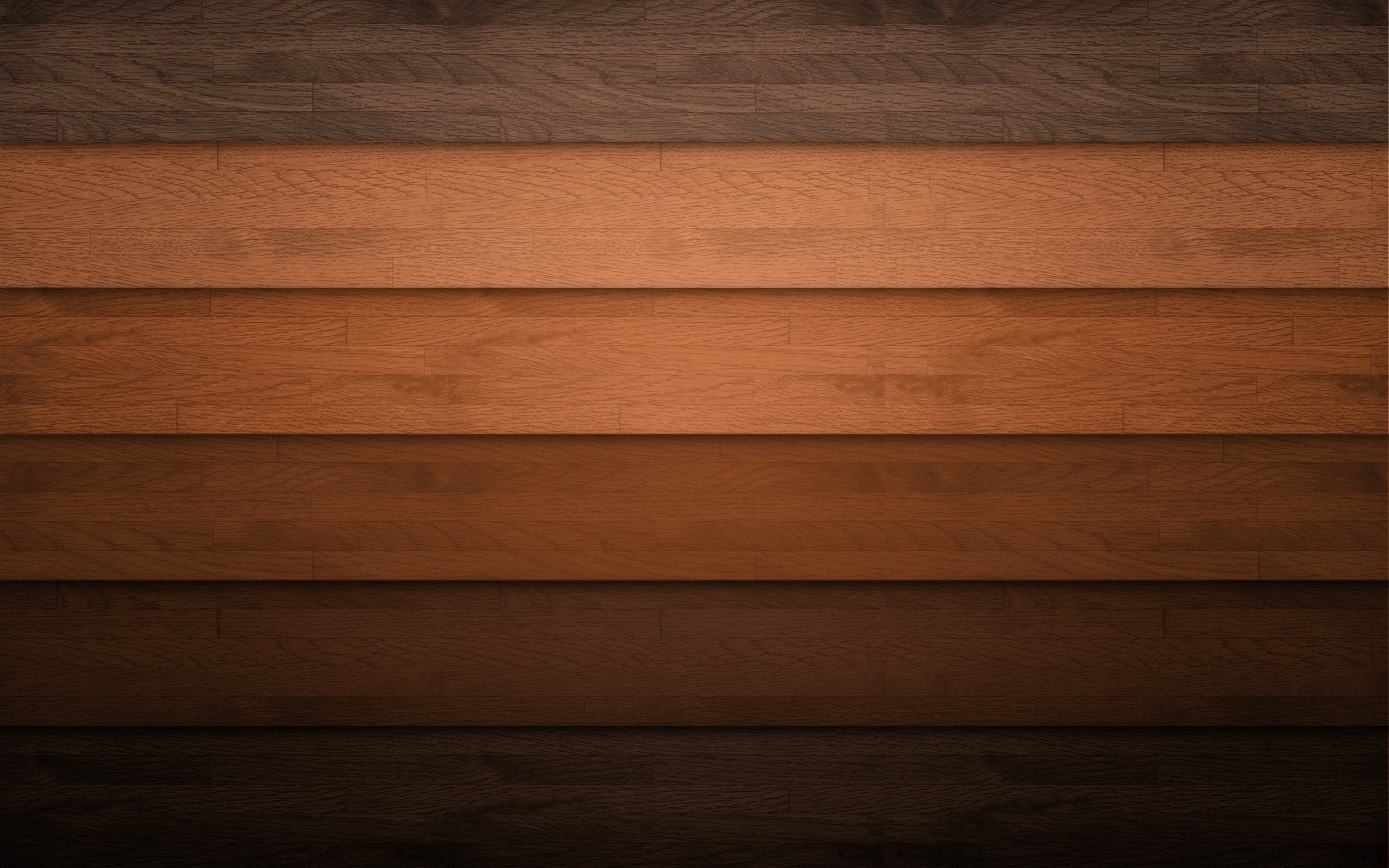 2560x1600 Explore Brown Wallpaper, Wood Wallpaper, and more!