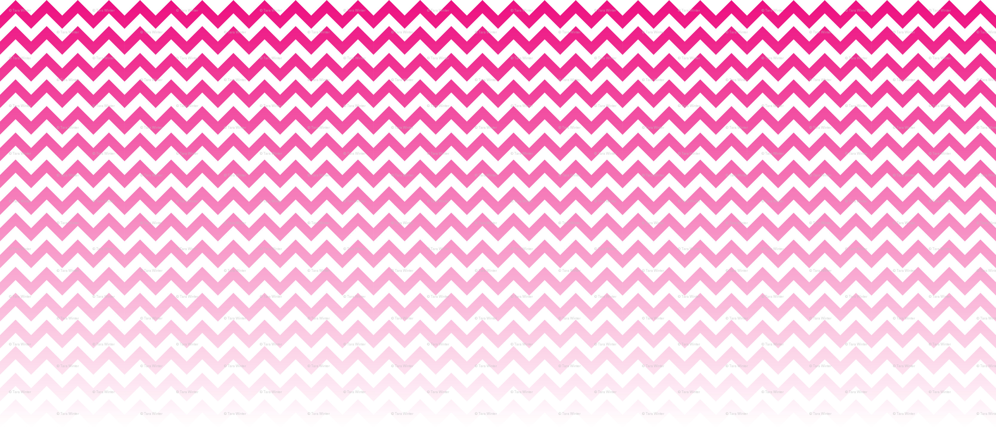 3335x1436 Ombre Chevron Wallpaper Rrrrhot_pink_ombre_chevron.svg .