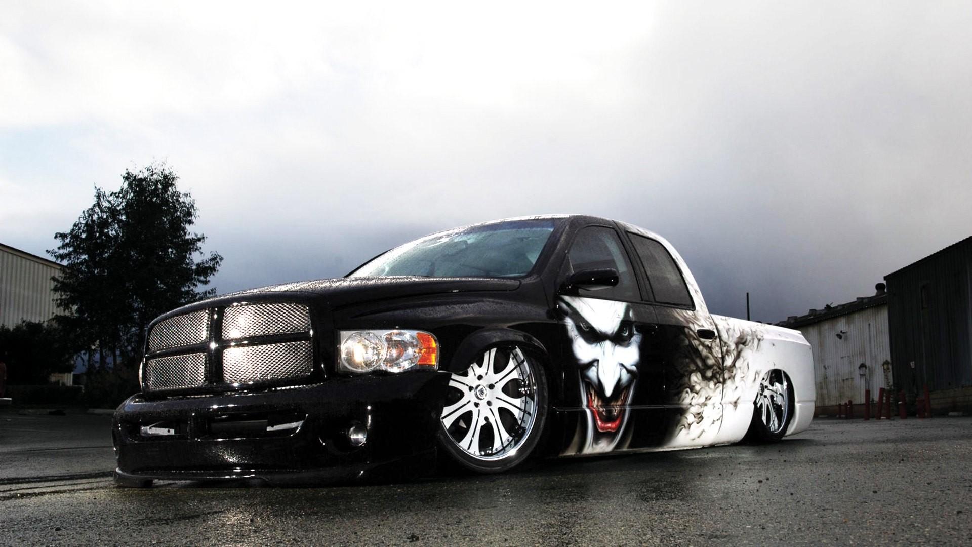 2560x1600 2013 Dodge Ram 3500 4x4 Truck E Wallpaper