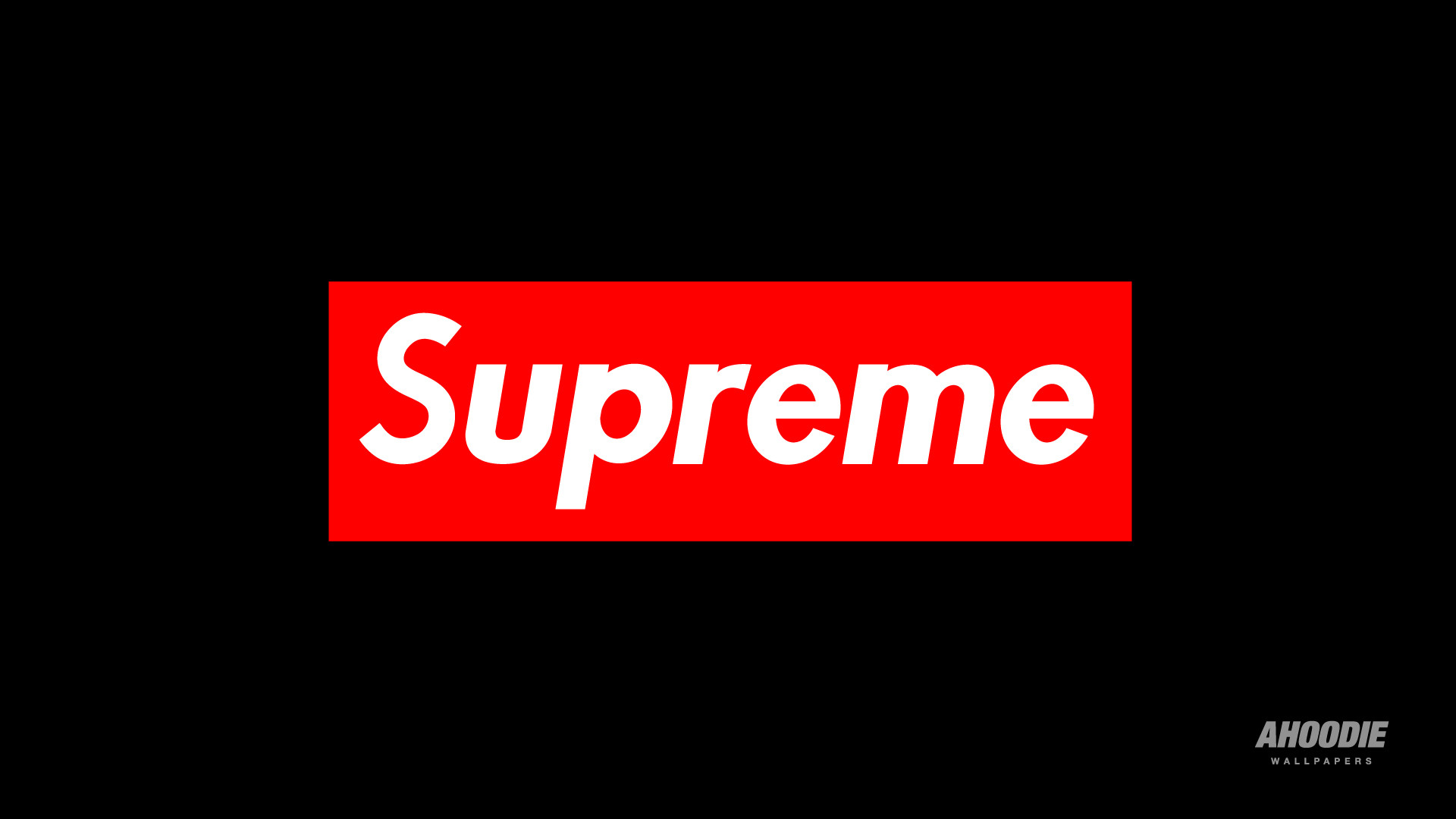 1920x1080 Supreme wallpaper 225064