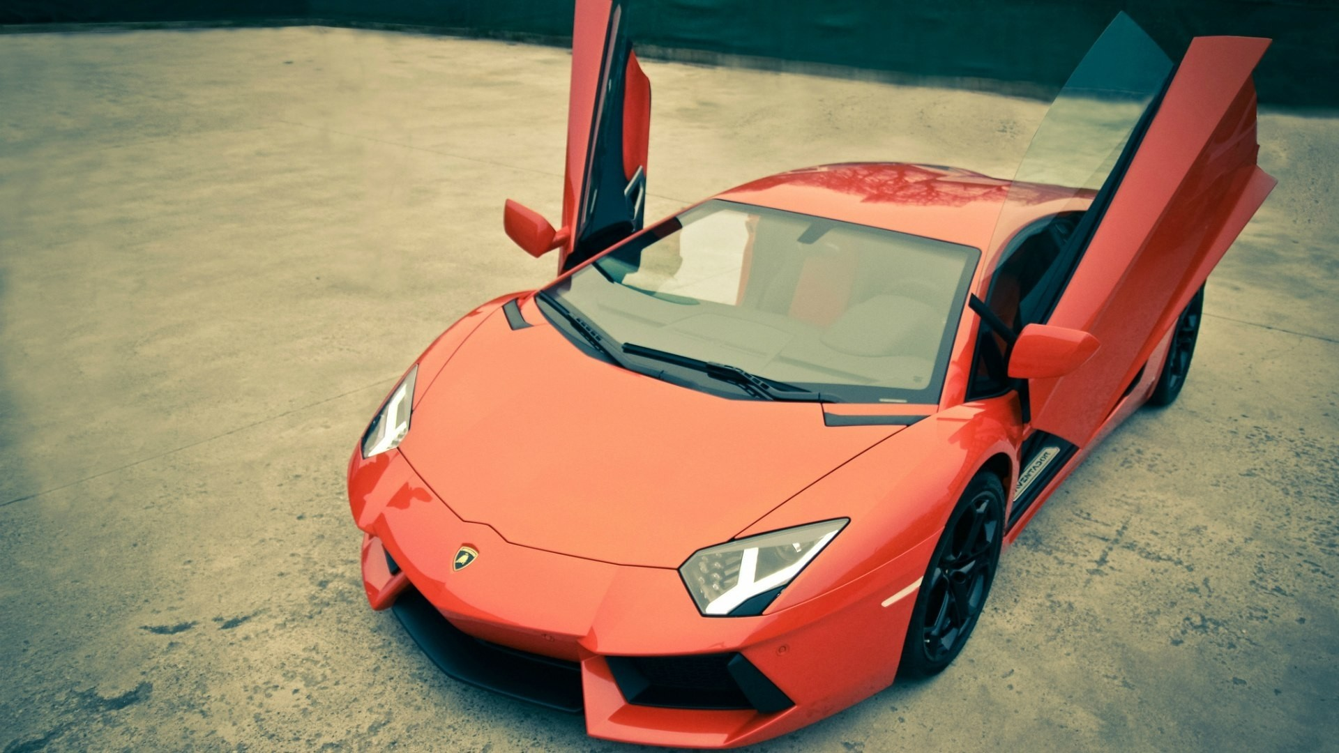1920x1080 ... Background Full HD 1080p.  Wallpaper cars, style, lamborghini