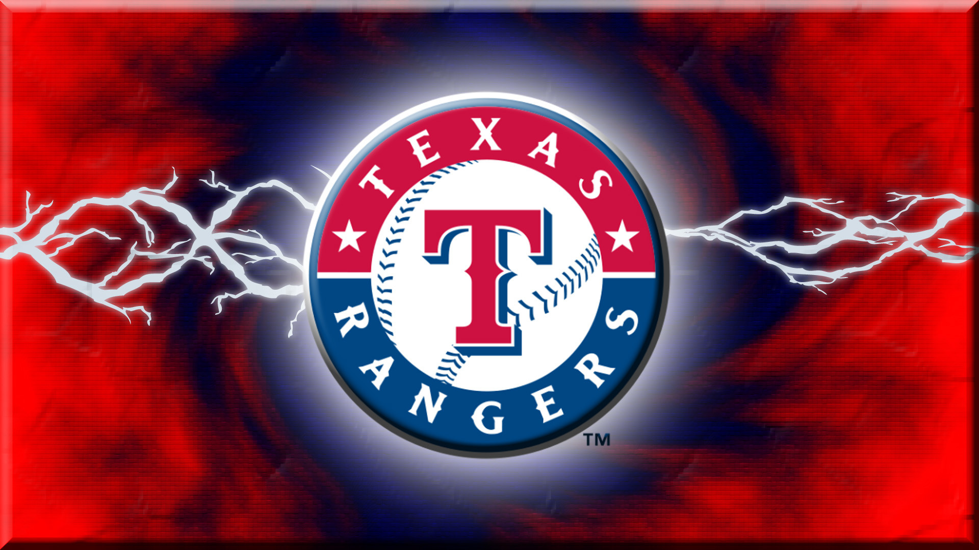 1920x1080 Download Texas Rangers wallpapers to your cell phone america | HD Wallpapers  | Pinterest | Wallpaper and Wallpaper backgrounds