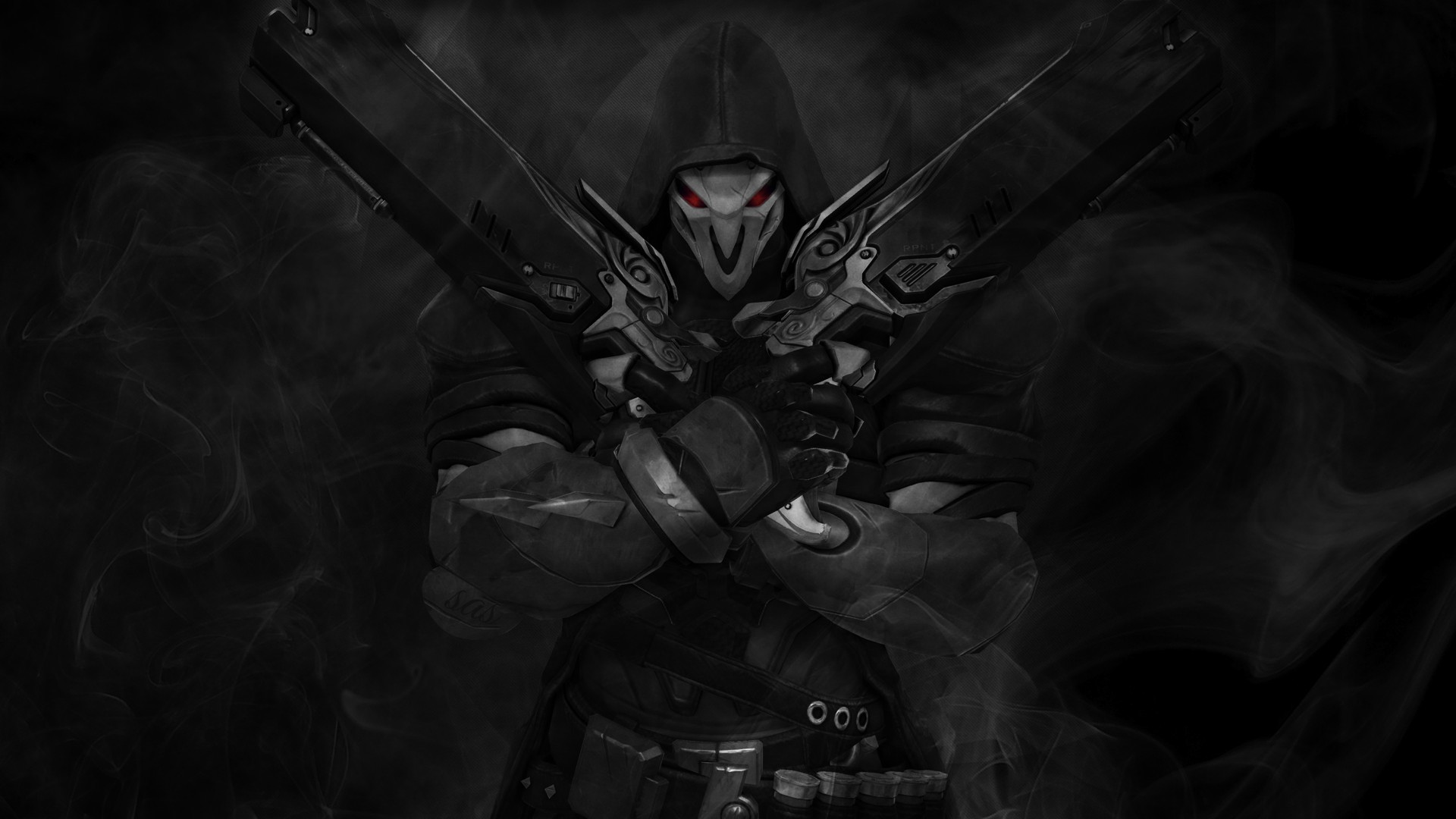 The Grim Reaper Wallpaper (62+ images)
