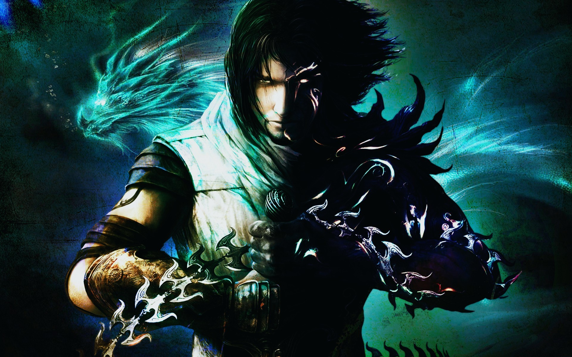 1920x1200 Widescreen Prince Of Persia Hd With Princes Percia Images Mobile Wallpaper  For Laptop Full Screen Photos Pics Phones