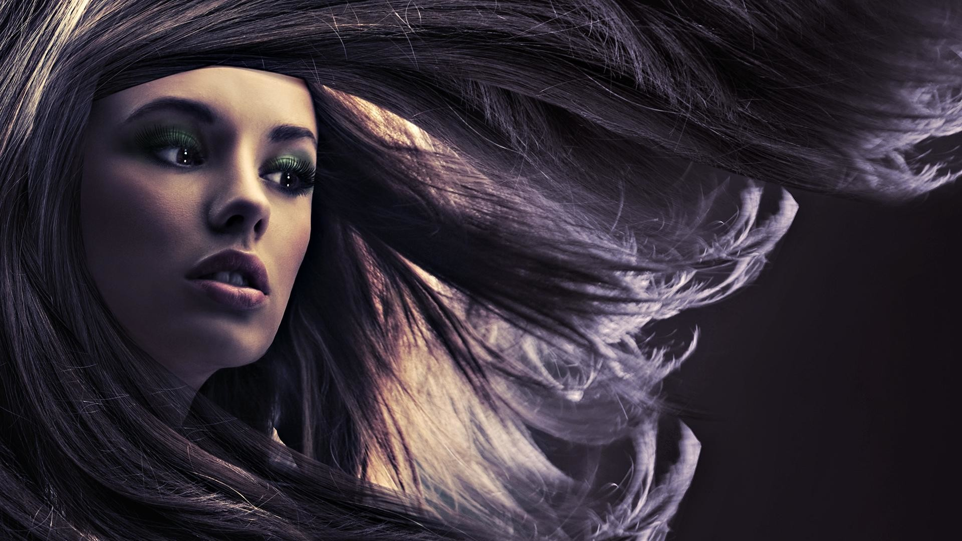 Beauty Salon Wallpaper 41 Images HD Wallpapers Download Free Images Wallpaper [1000image.com]