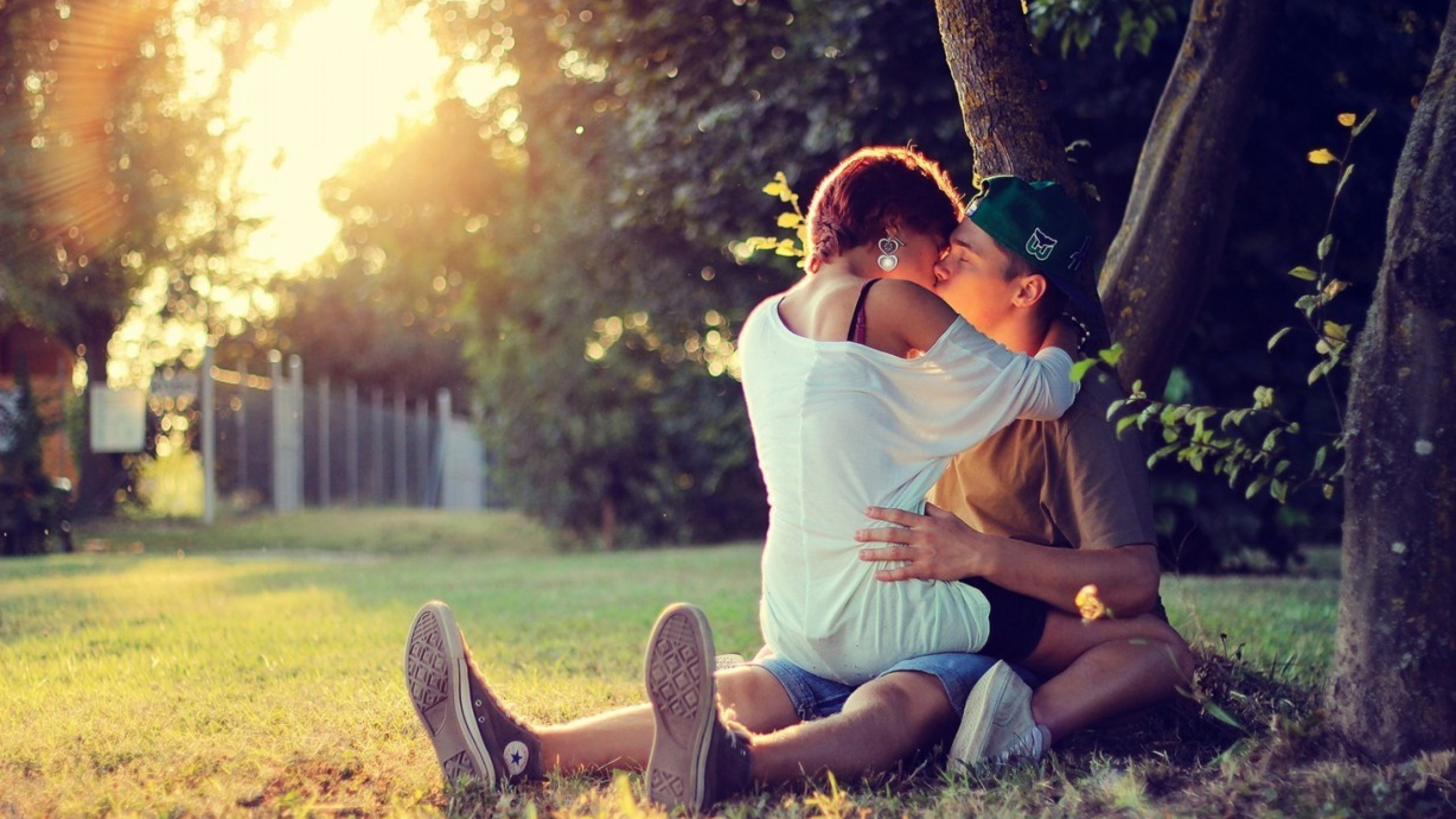 Kissing Wallpapers Hd 2018 65 Images