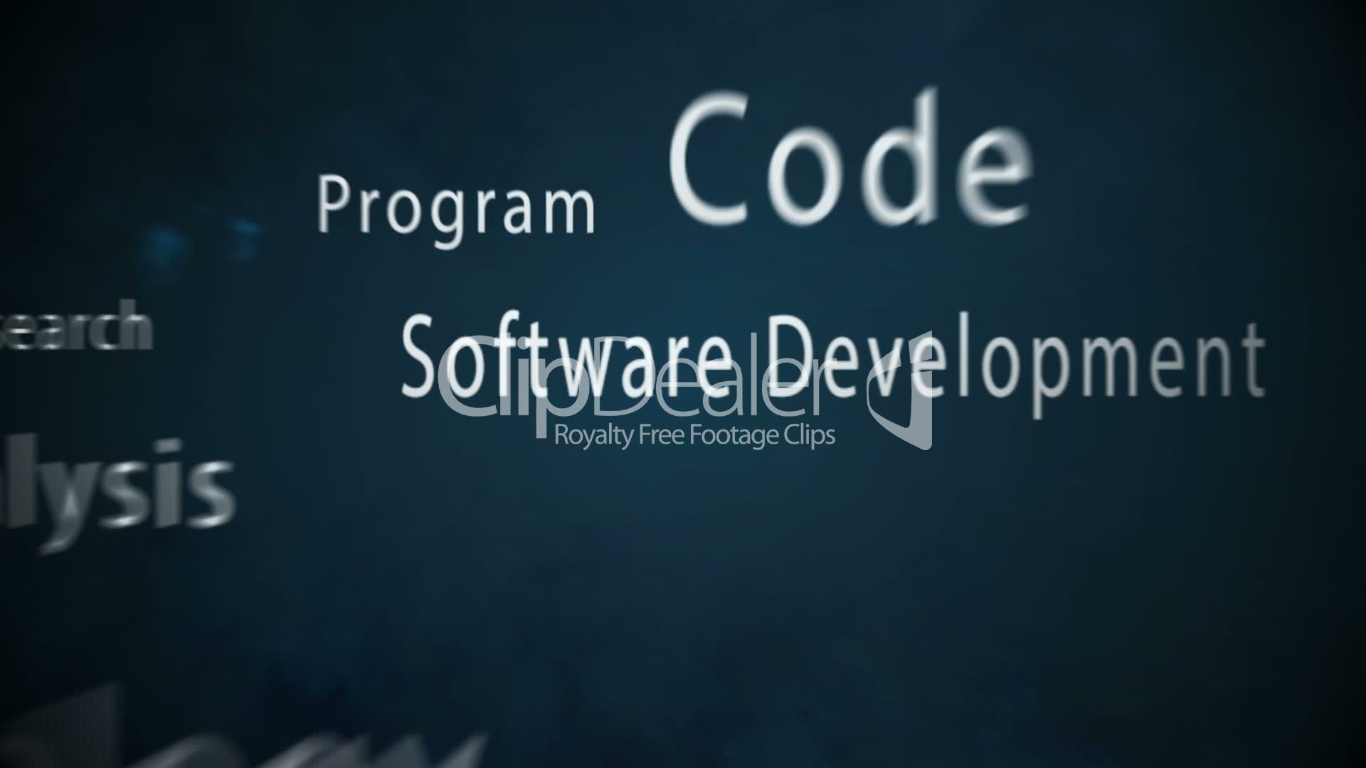 1920x1080 Software Developer Wallpaper