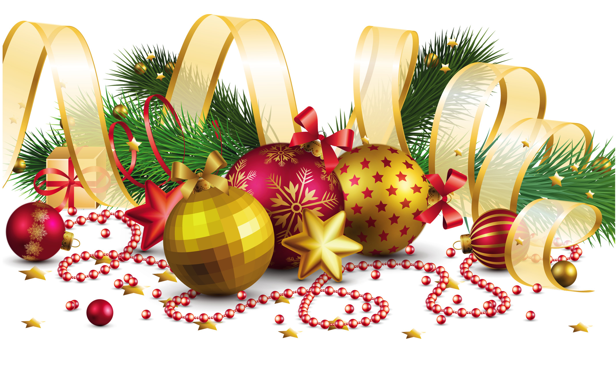 2138x1305 Merry Christmas Png Background With Pin By Ken Mastin On Frames Wallpaper  Pinterest