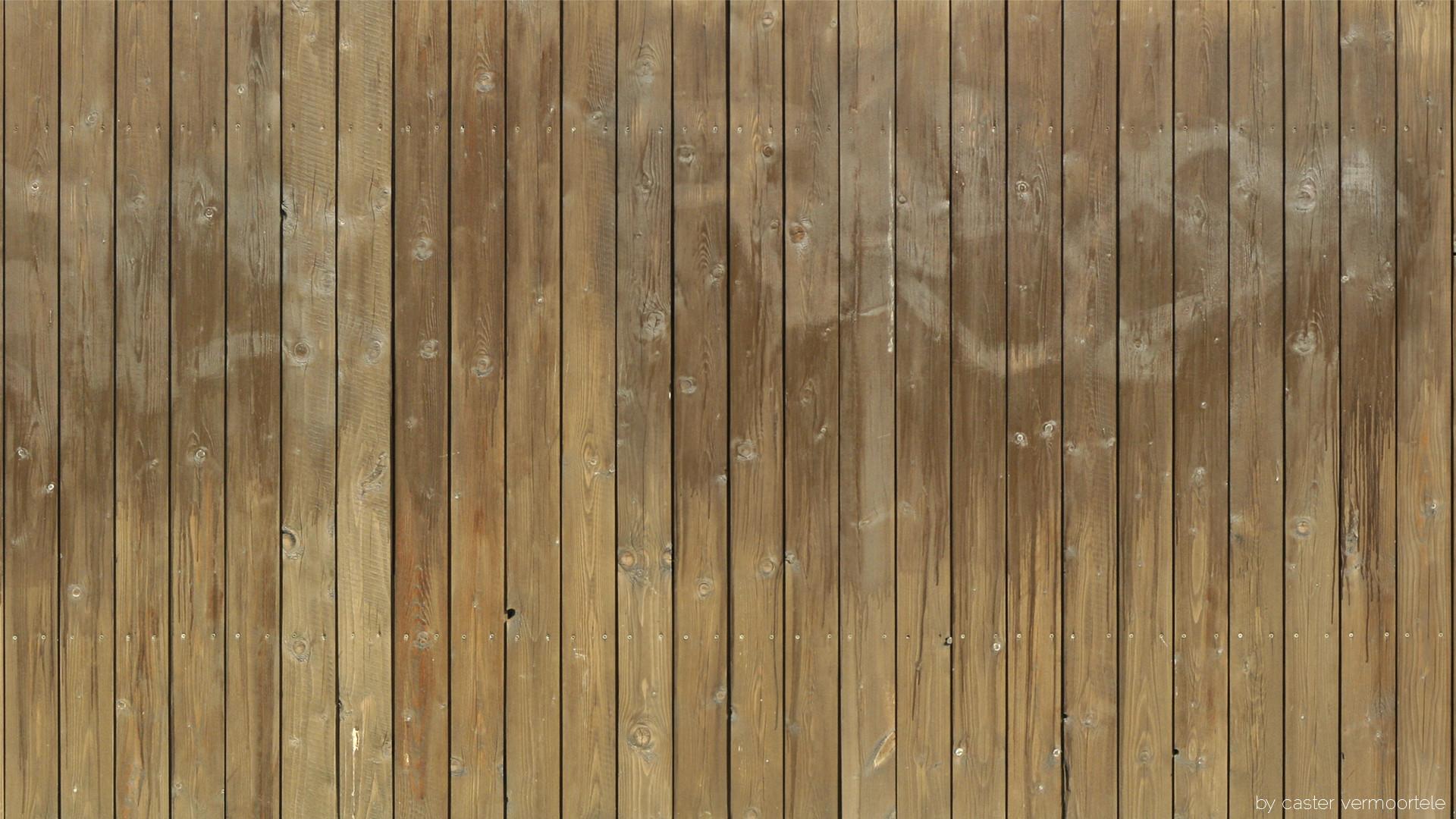 50 Hd Wood Wallpapers For Free Download: Oak Wood Grain Wallpaper (41+ Images