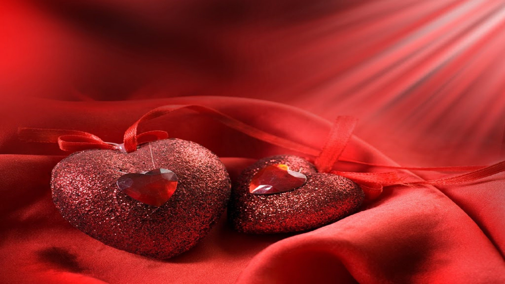 Wallpaper Cute Love 70 Images Sweet Wallpapers Free Download