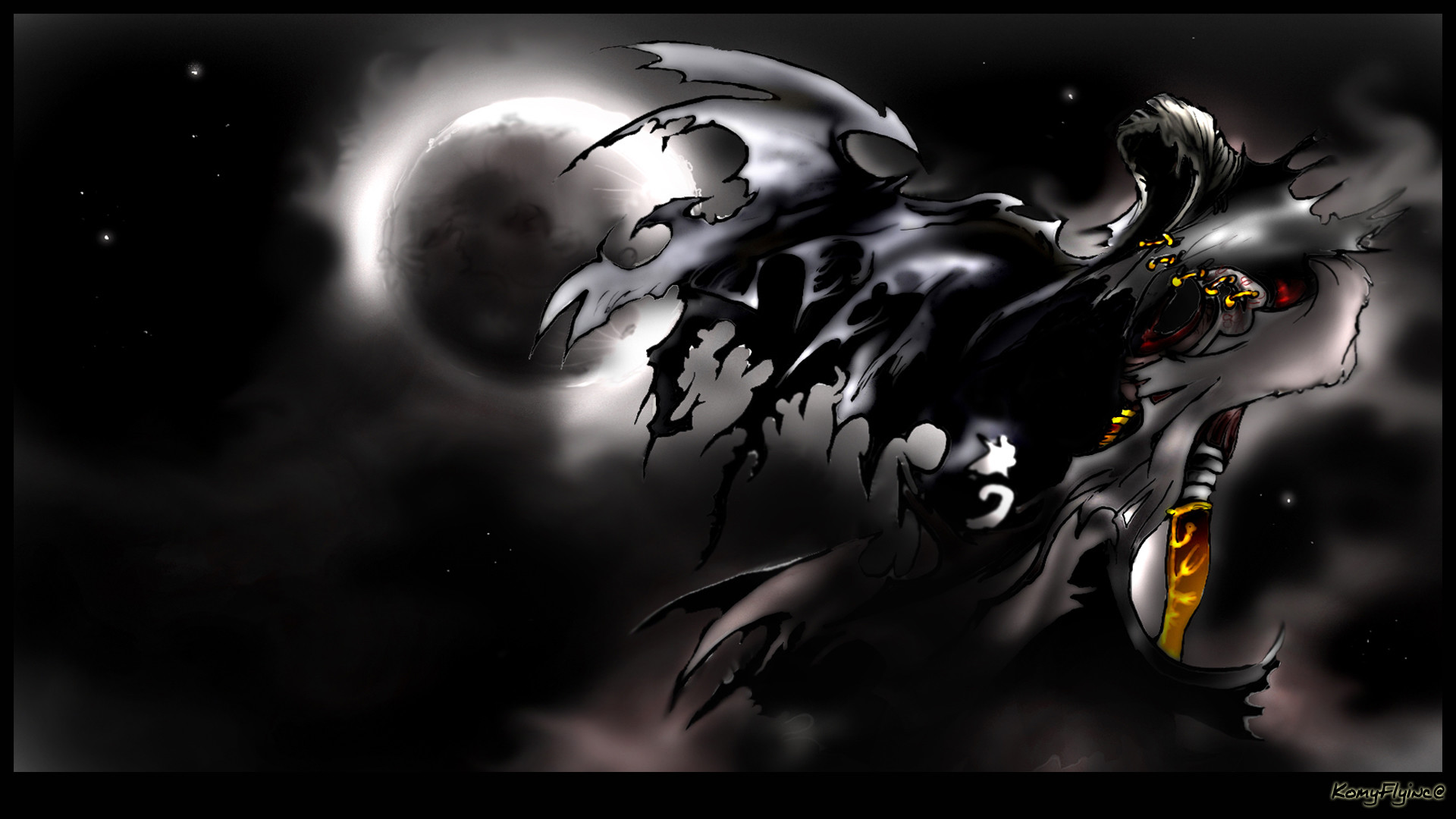 Grim Reaper Wallpapers 56 Images