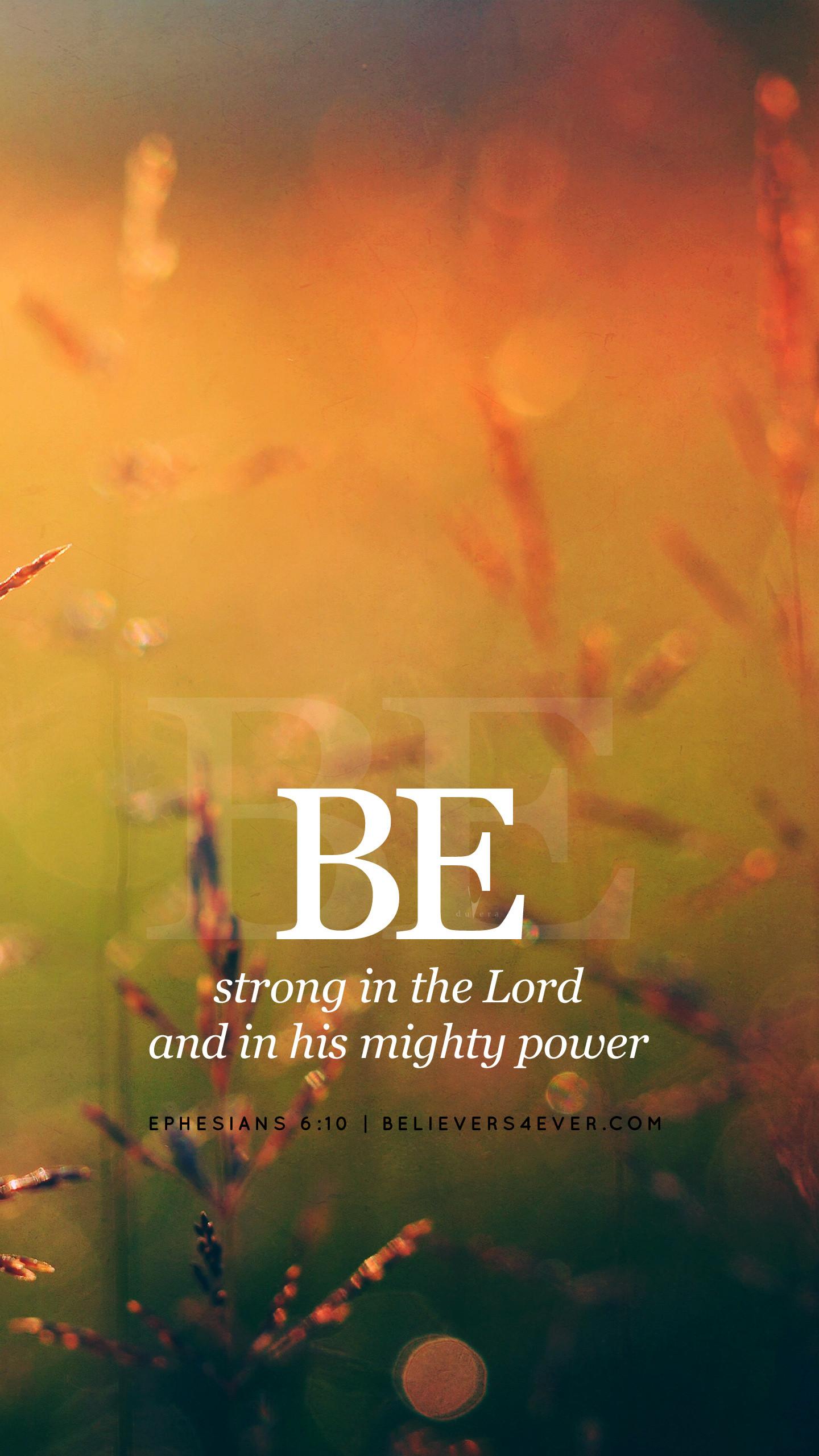Inspirational Bible Verses Wallpaper (45+ Images