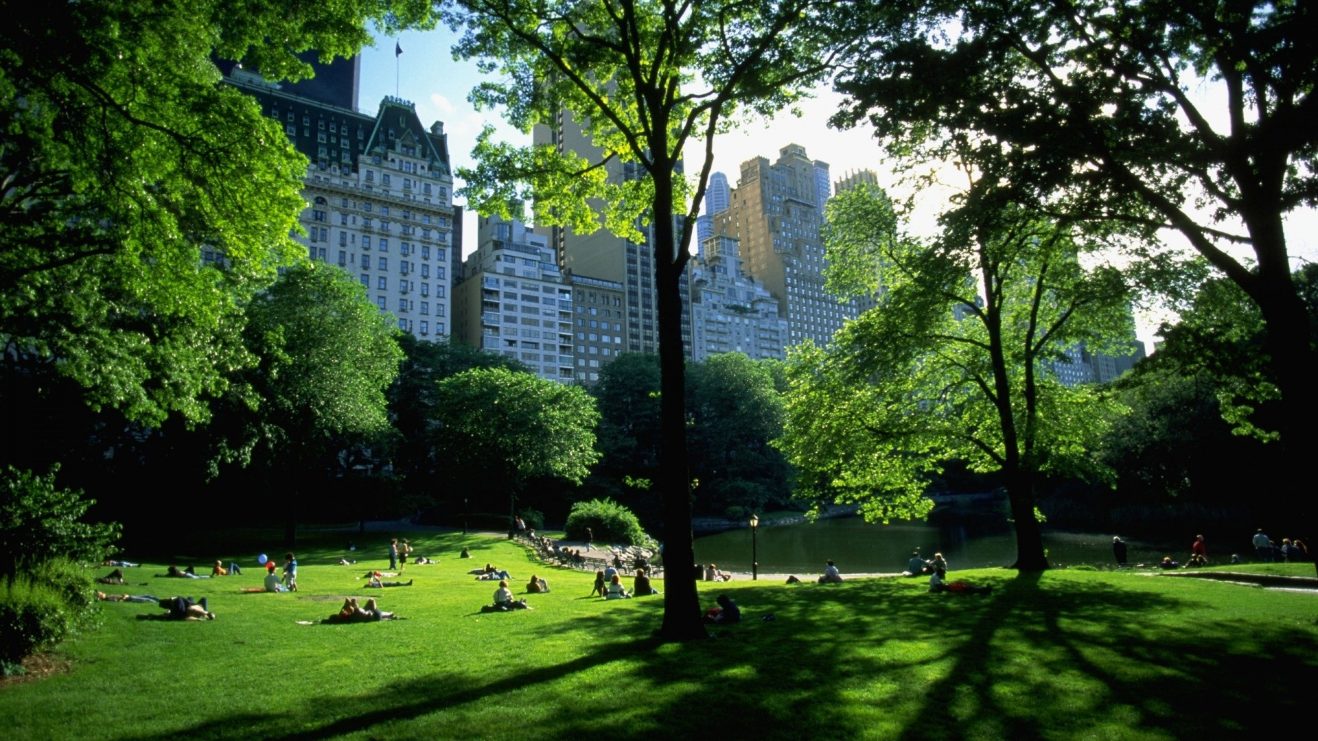 1920x1080 ... central-park-wallpaper-new-york-central-park-hd-wallpaper -desktop-xgurpvbs