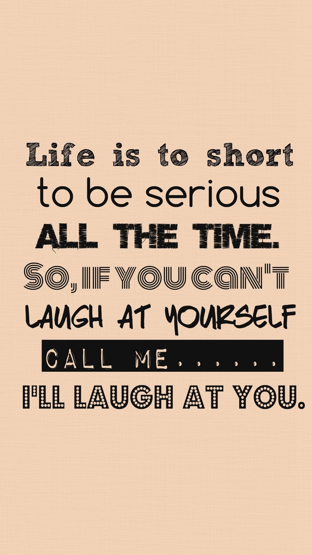 1080x1920 Inspirational Quote Wallpaper Tumblr