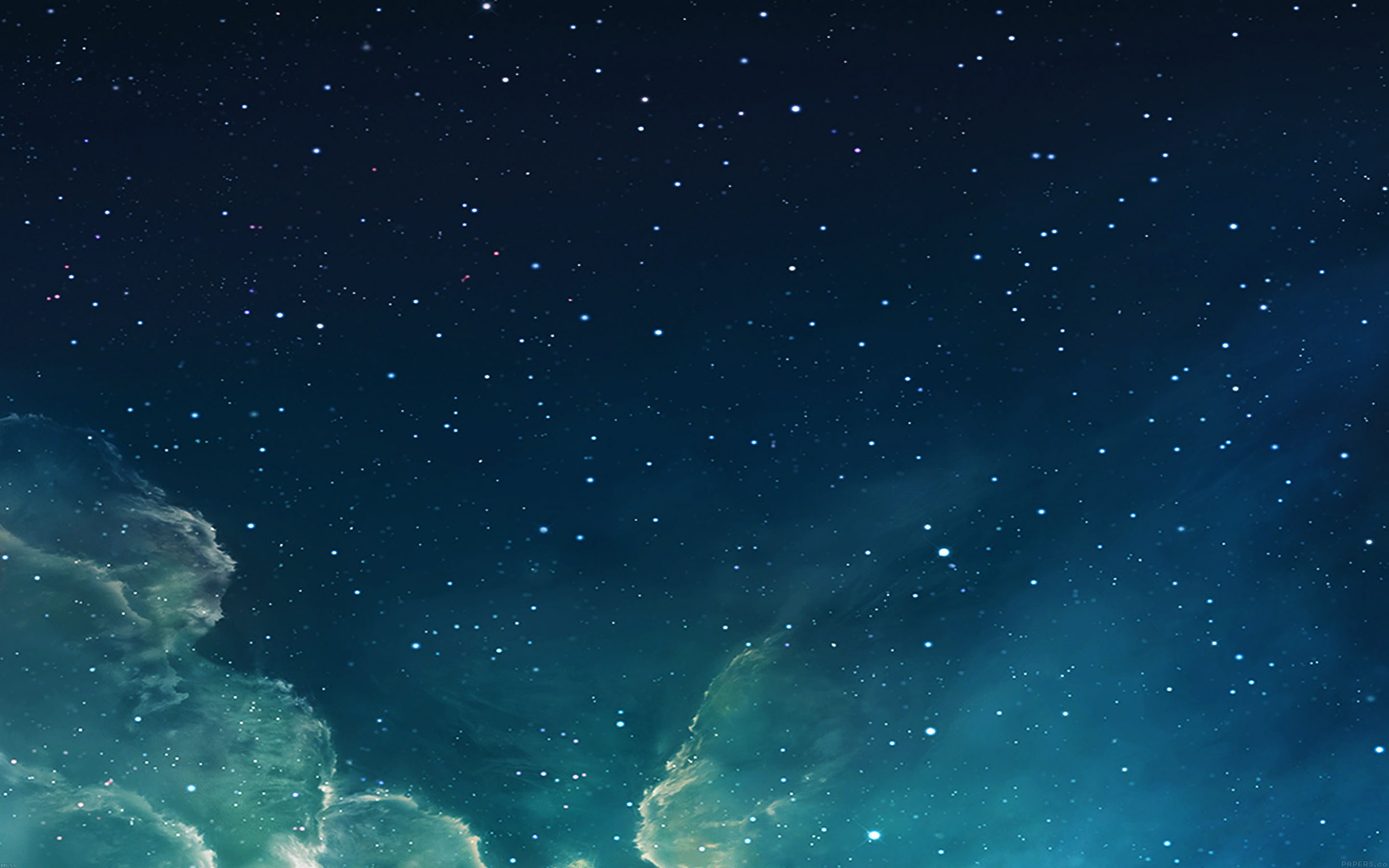 Starry Sky Background (57+ Images