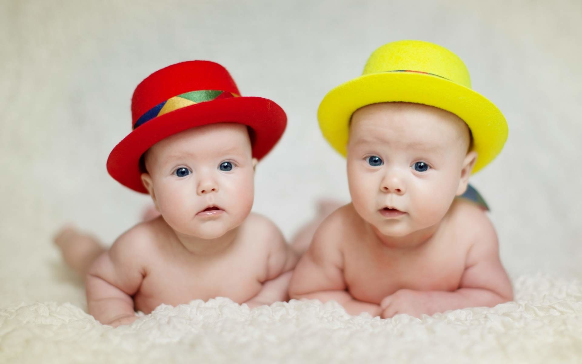 1920x1200 ... Baby Wallpaper Pictures Of Cute Babies Best Collection