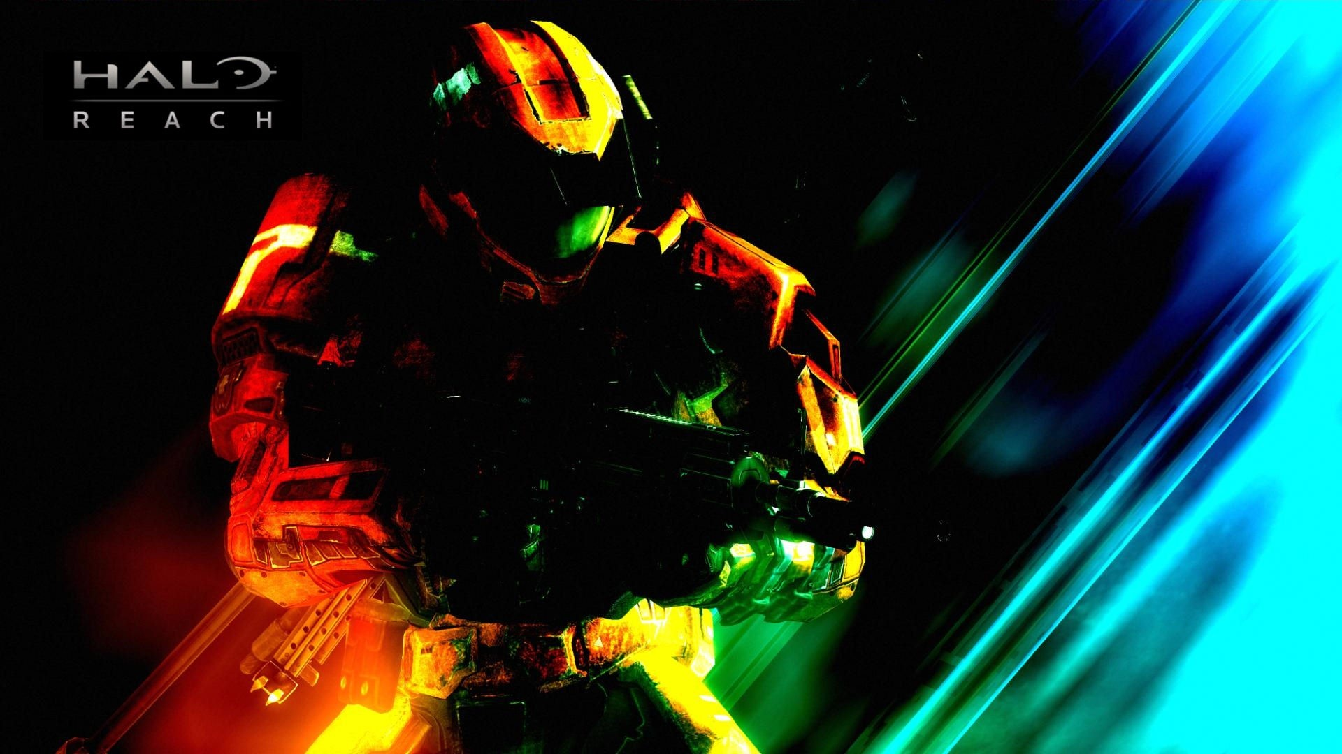 1920x1080 video game halo Wallpaper Backgrounds