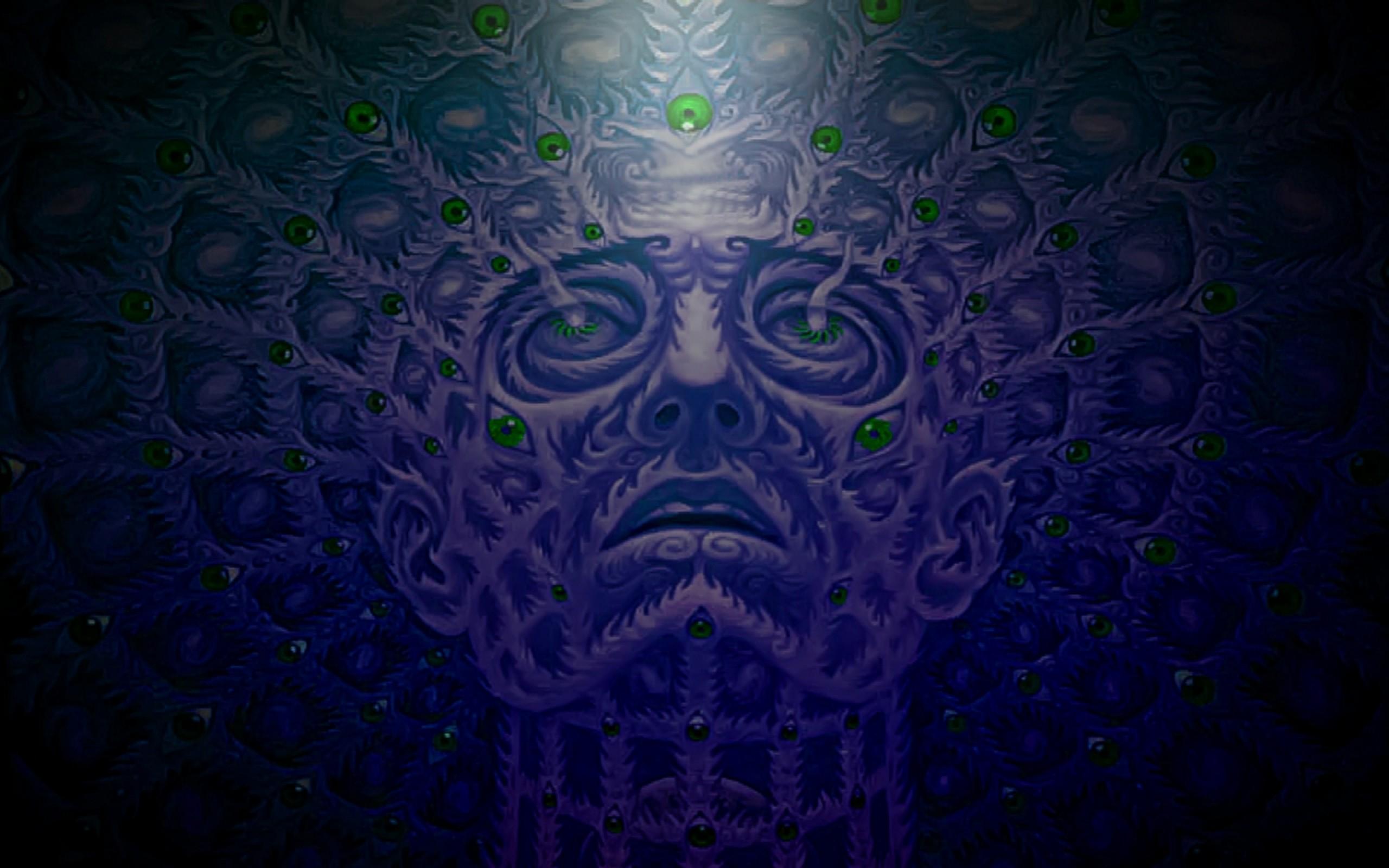 1440x900 Hd Wallpaper 38 Images