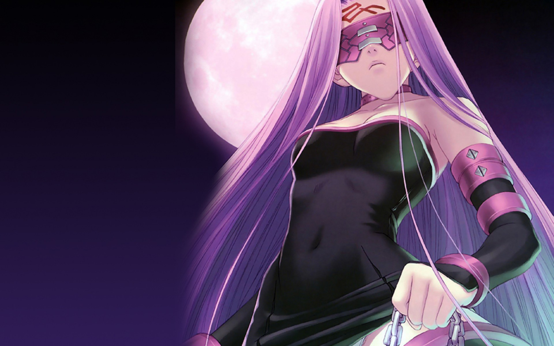 Fate Stay Night Rider Wallpaper 68 Images