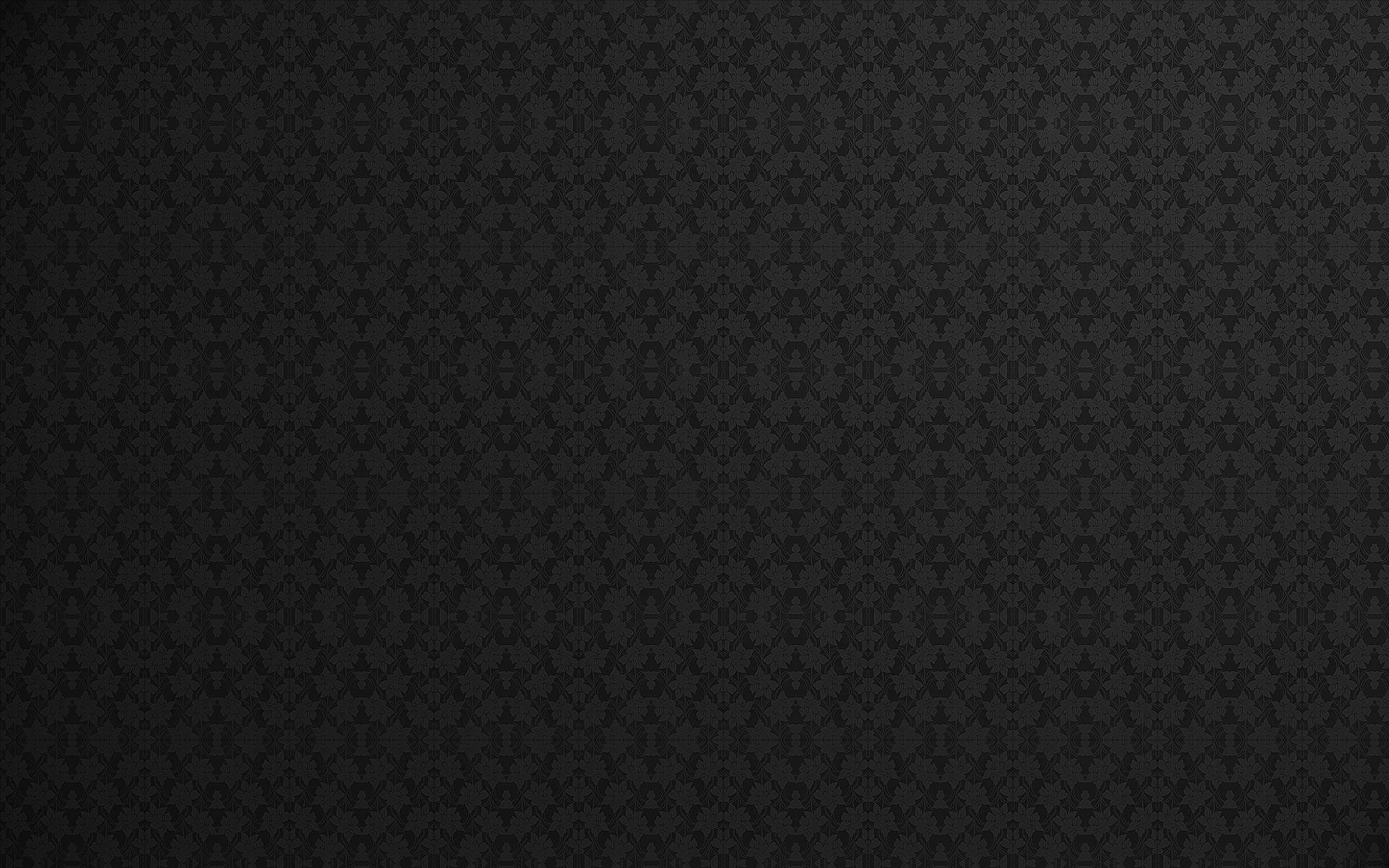 elegant black wallpaper 57 images getwallpapers com