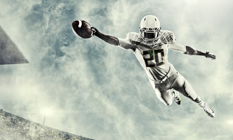 American Football Wallpapers Maker Pro: Nike American Football Wallpapers (51+ Images