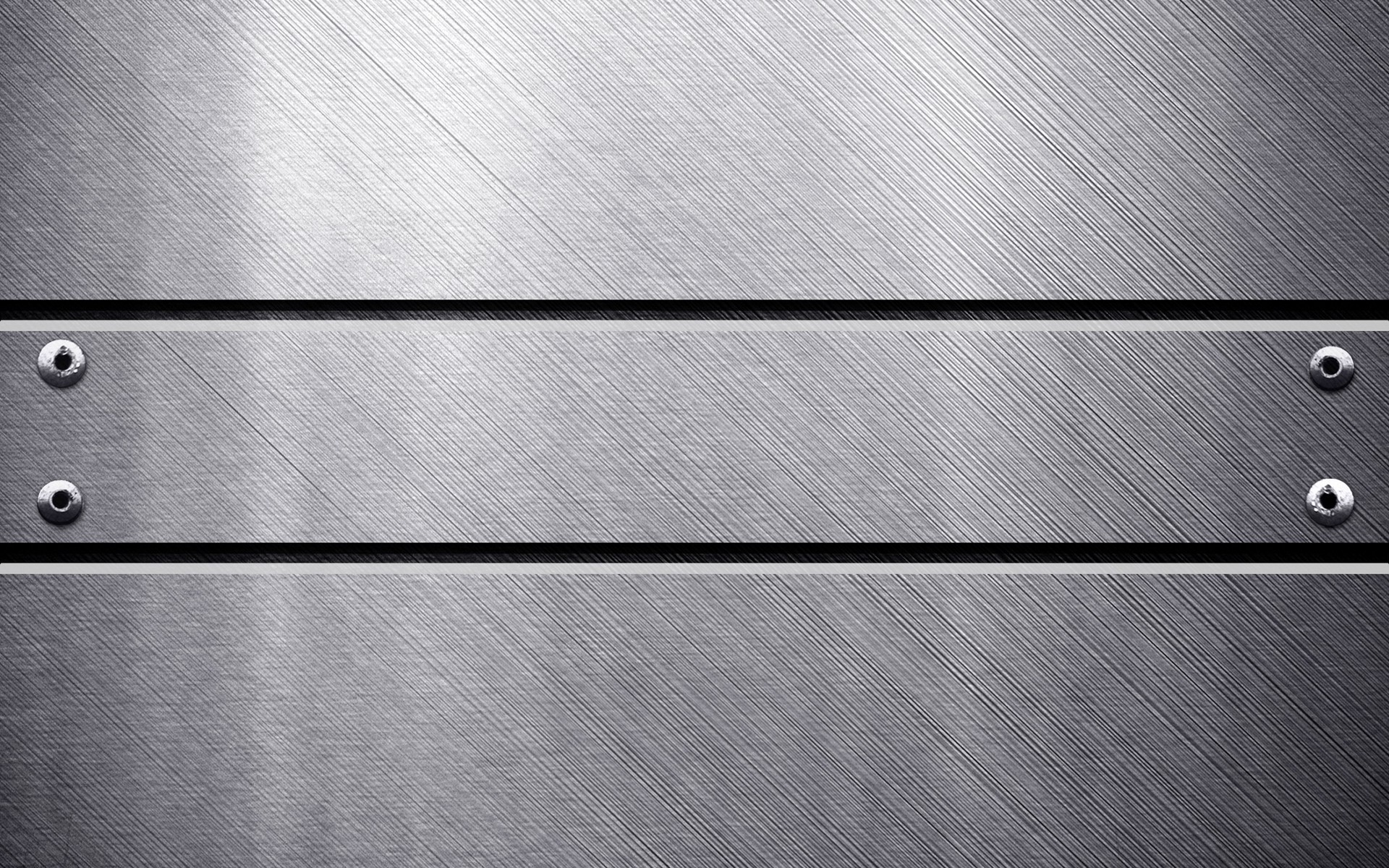 Metallic wallpapers with silver 29 images for Metallic wallpaper