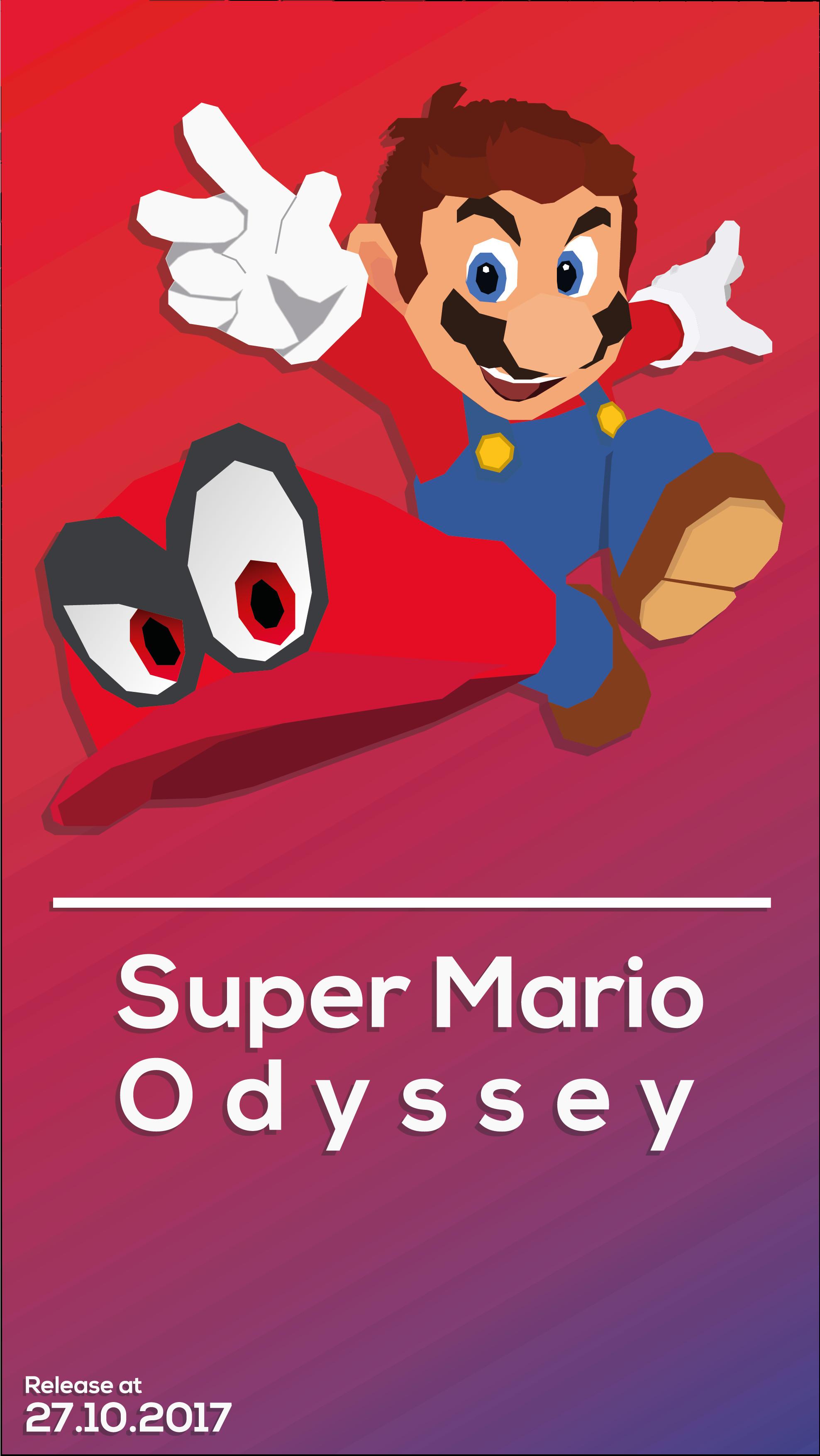 Super Mario Phone Wallpaper 77 Images