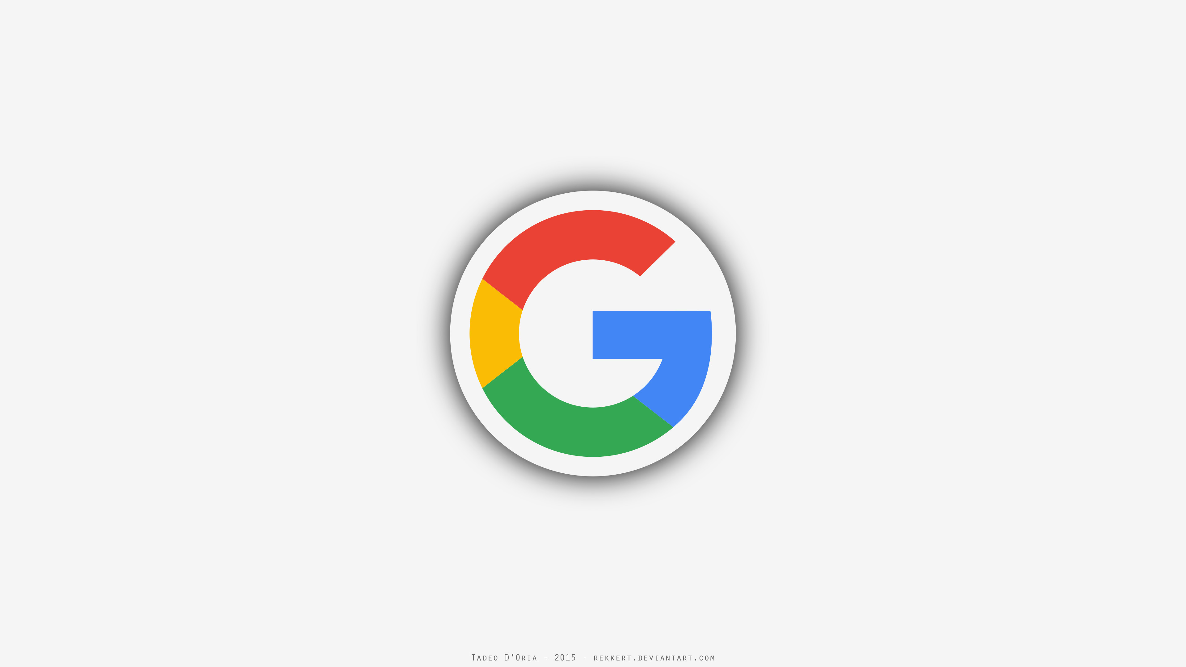 how to get rid of google chrome backgrounds