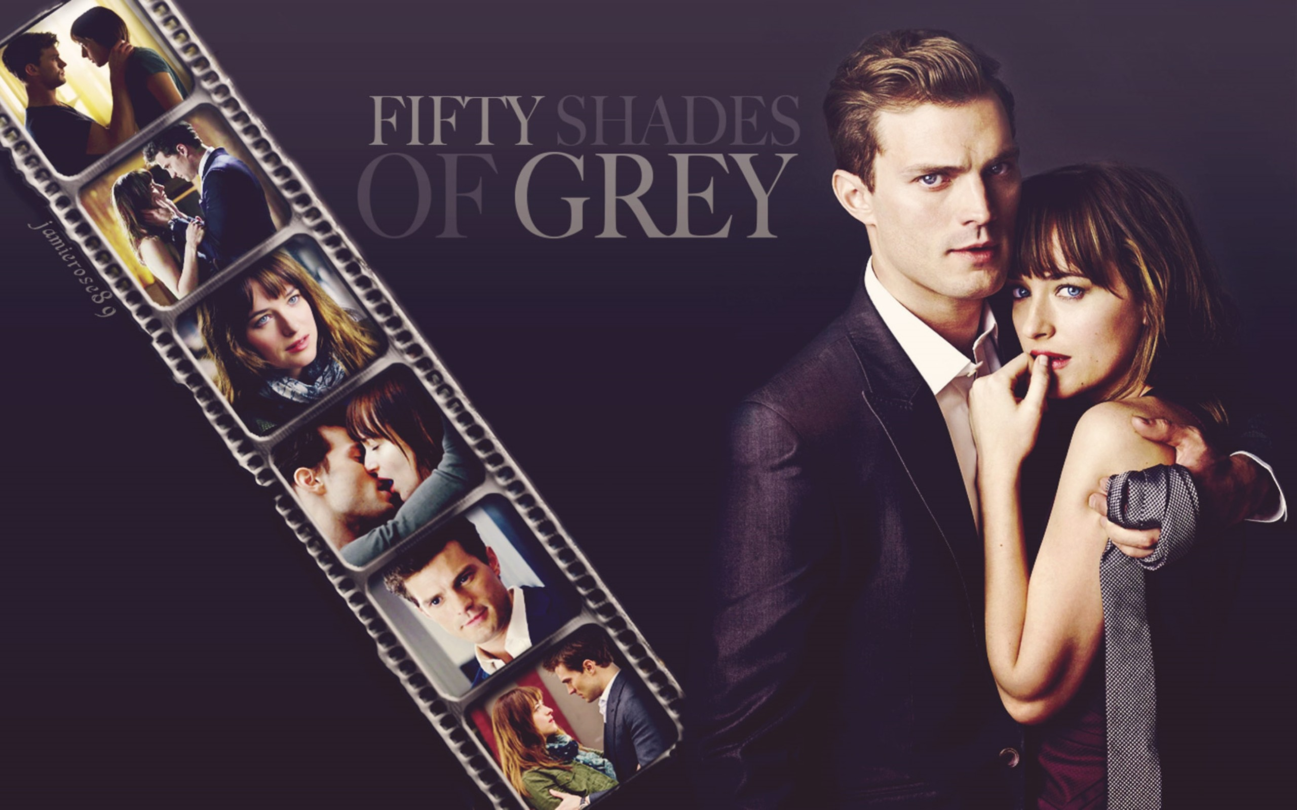 fifty shades of grey free download 720p