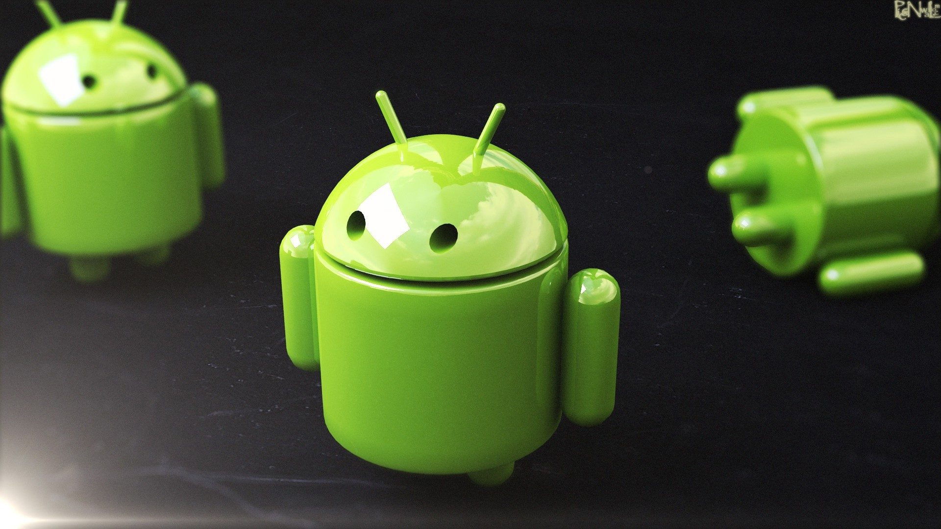 free 3d wallpapers for android tablet windows 8 enterprise