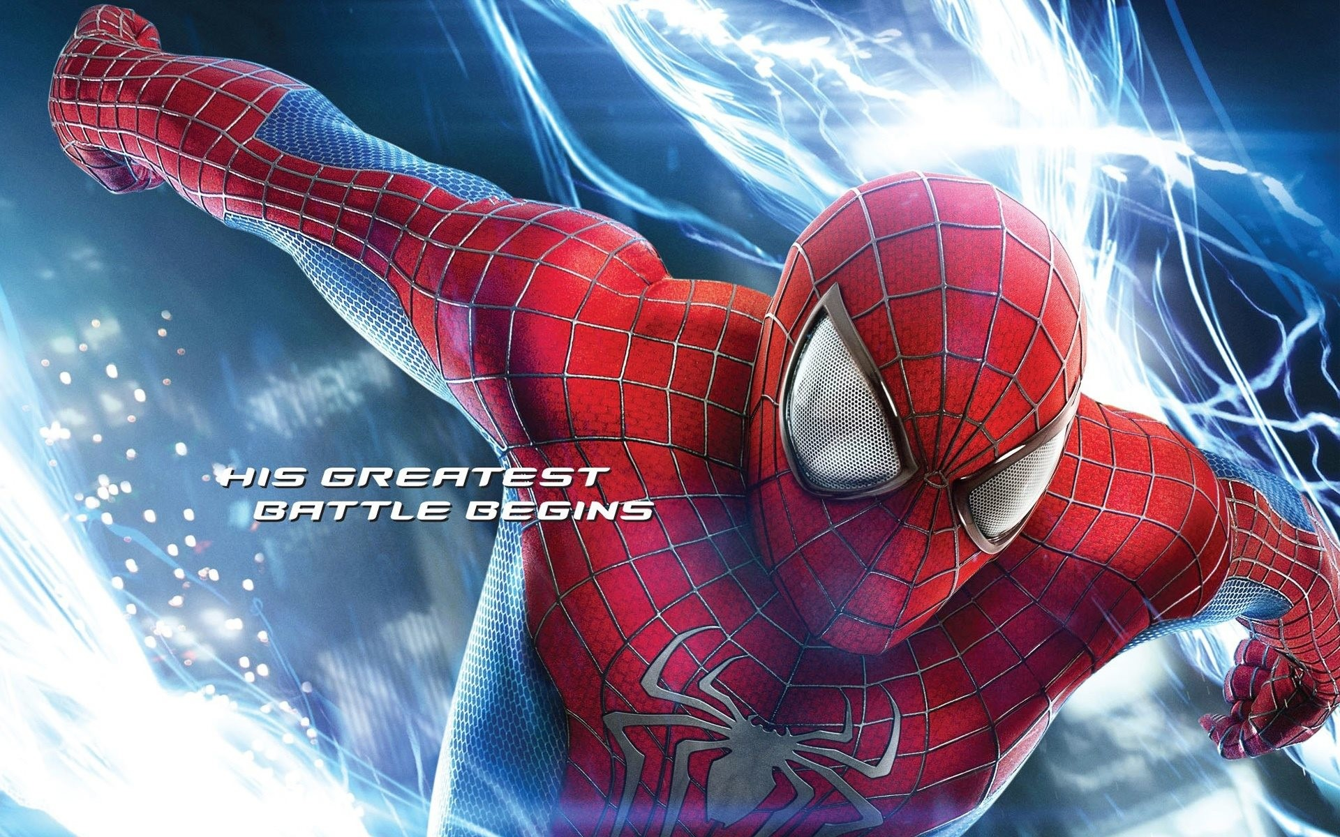 Spiderman 2018 Wallpaper 75 Images