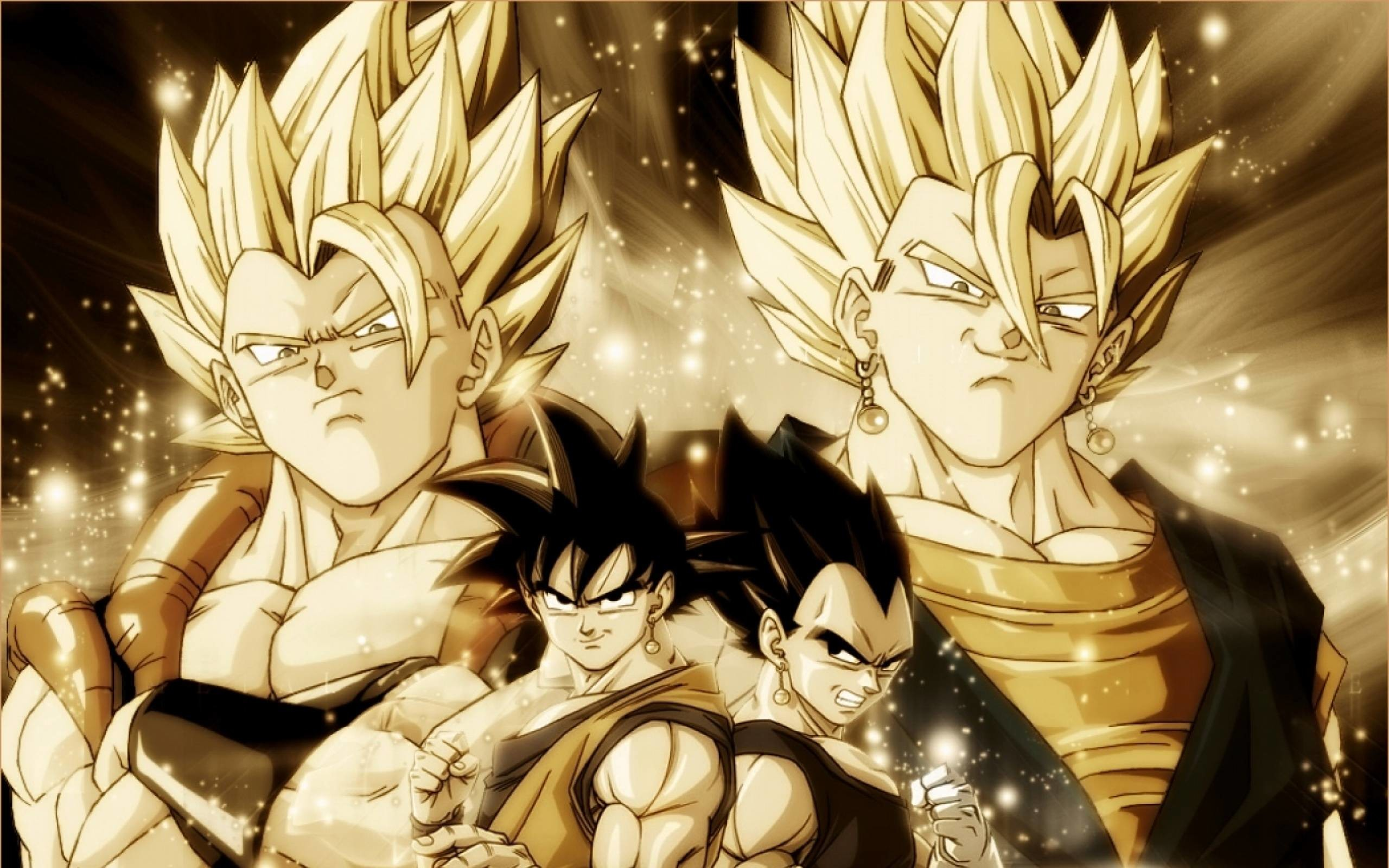 Most Inspiring Wallpaper High Resolution Dragon Ball Z - 950955-free-download-dragon-ball-z-hd-wallpapers-2560x1600-high-resolution  You Should Have_121198.jpg