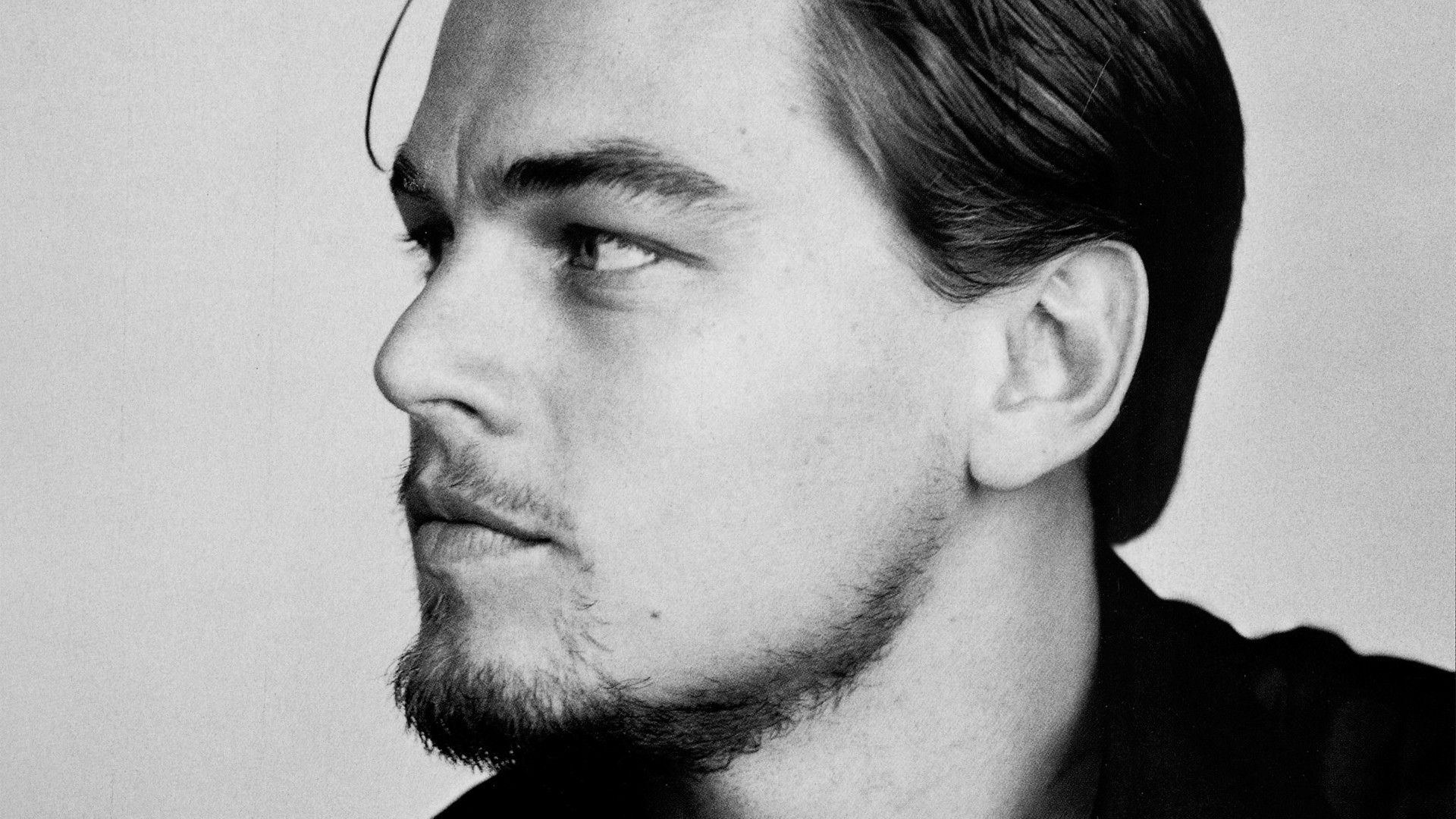1920x1080 HD Leonardo Dicaprio Wallpapers 03 HD Leonardo Dicaprio Wallpapers 04