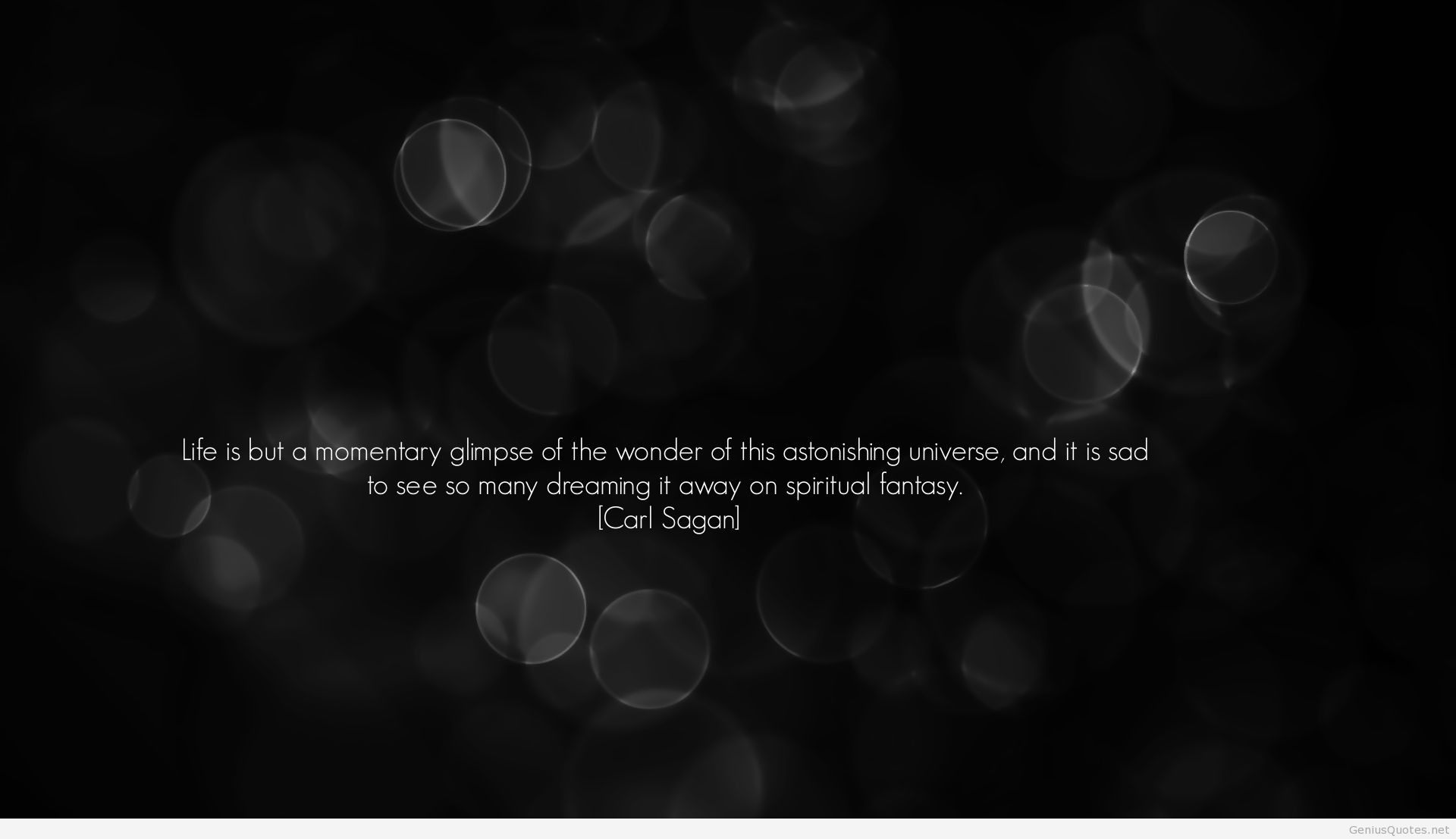 Carl Sagan Wallpaper 64 Images