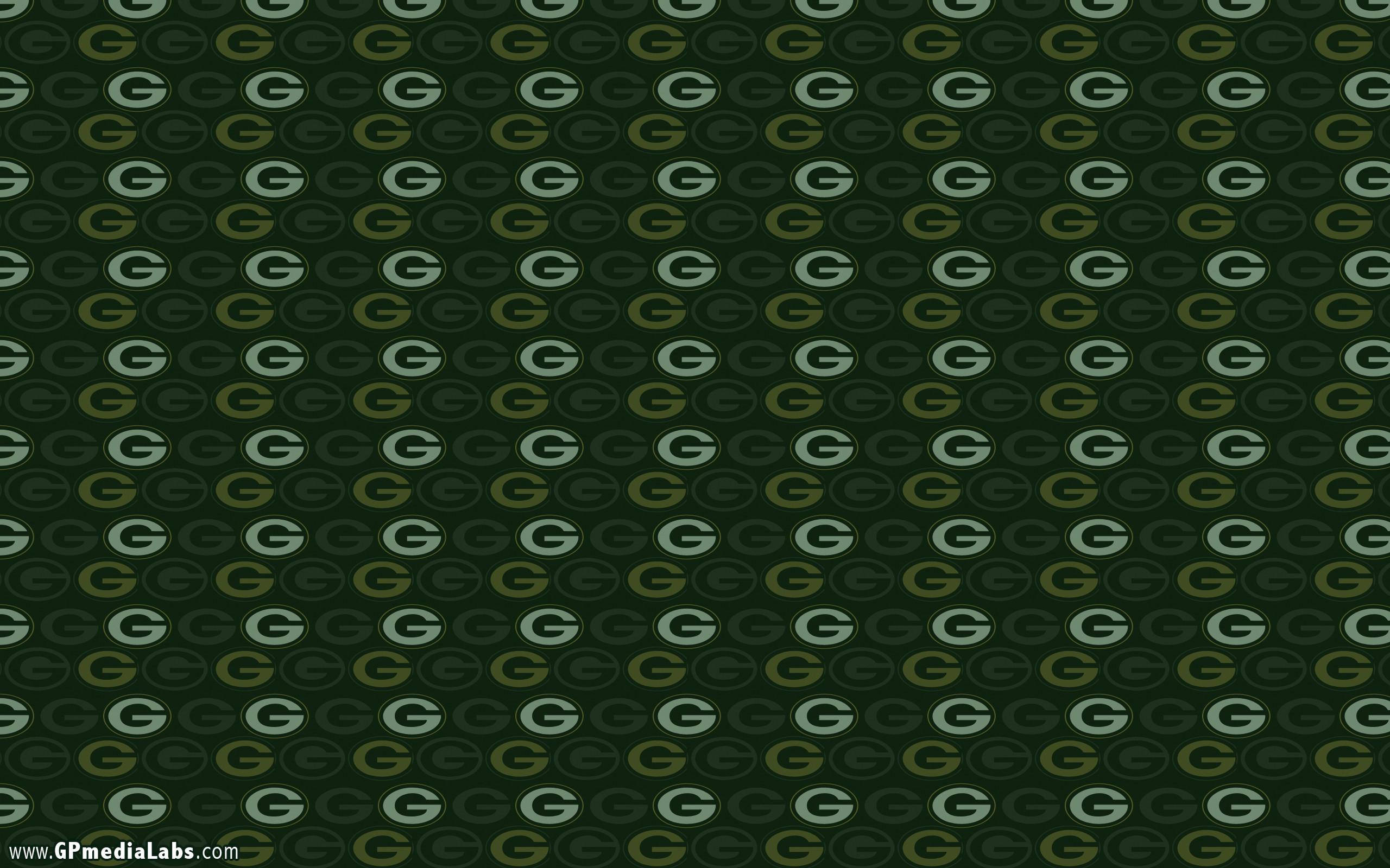 1920x1200 Nfl Clay Mathews Green Bay Packers On Usa Flag Wavy Canvas