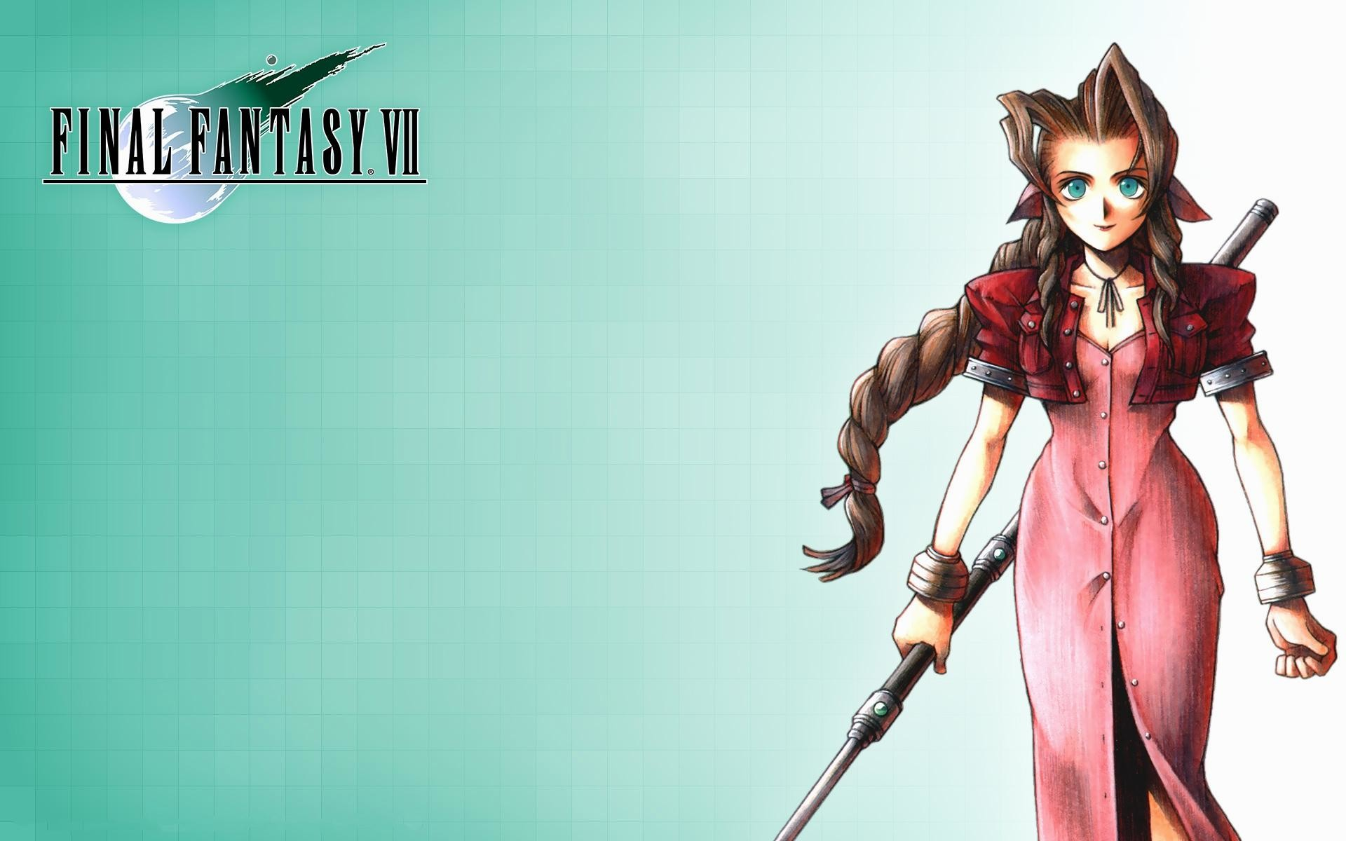 1920x1200 wallpaper.wiki-Awesome-Final-Fantasy-7-Background-2-